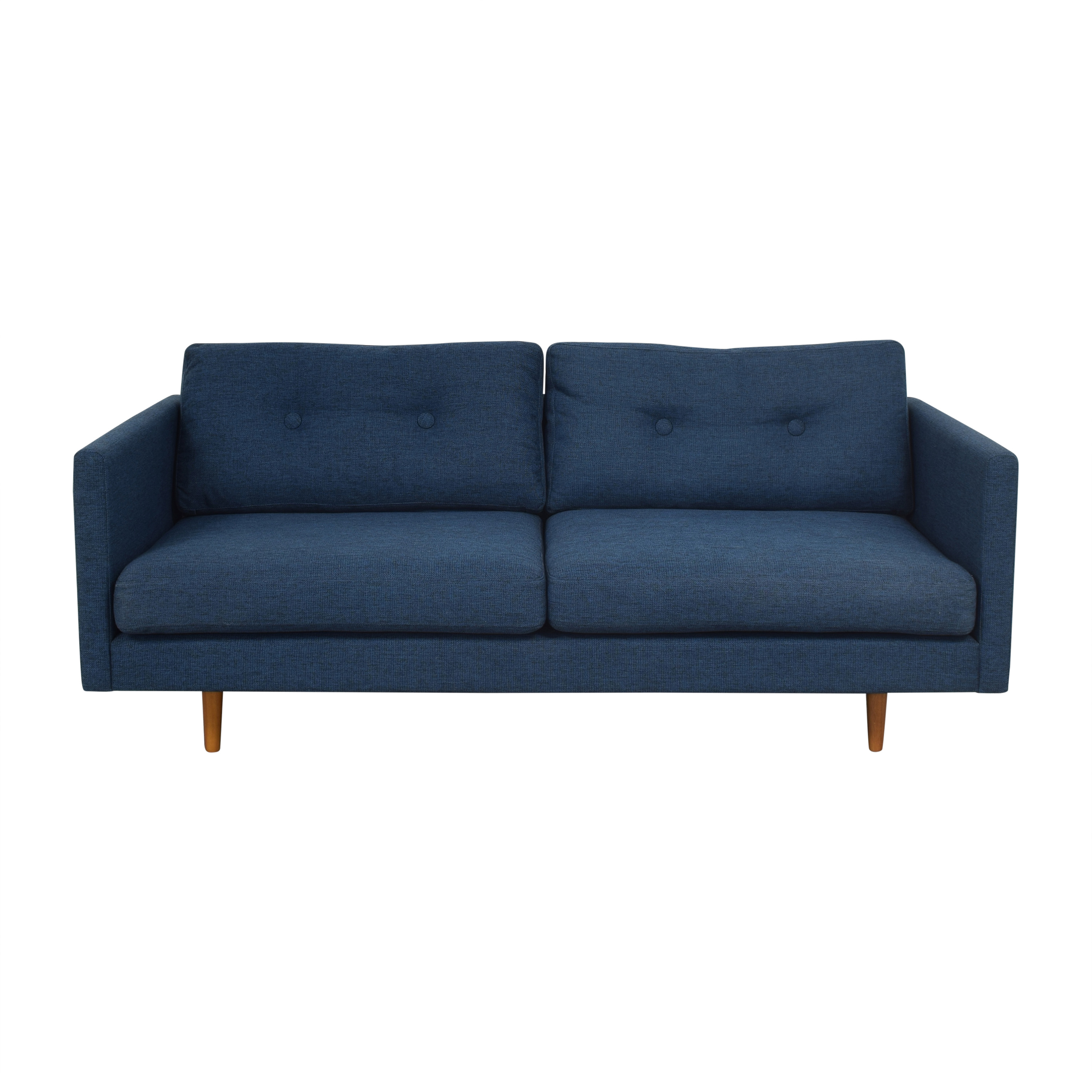Article Article Anton Sofa discount
