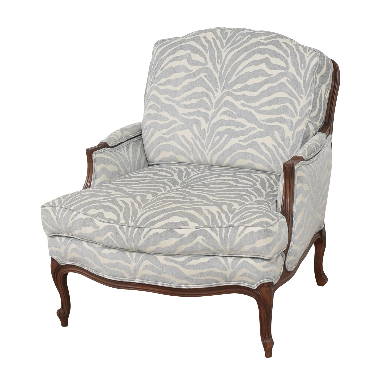 shop Ethan Allen Versailles Chair Ethan Allen Chairs
