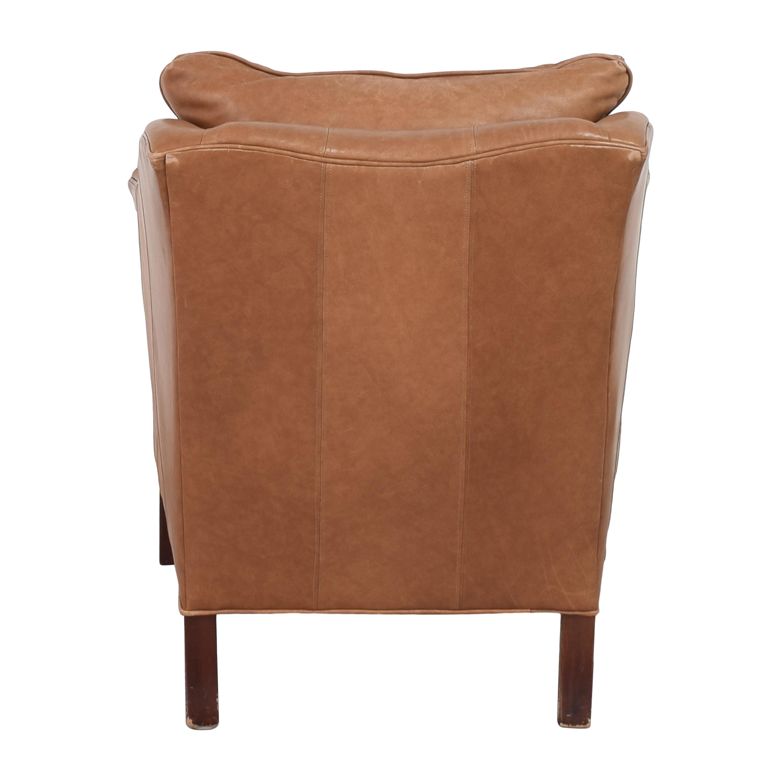 Ethan Allen Ethan Allen Gibson Accent Chair price