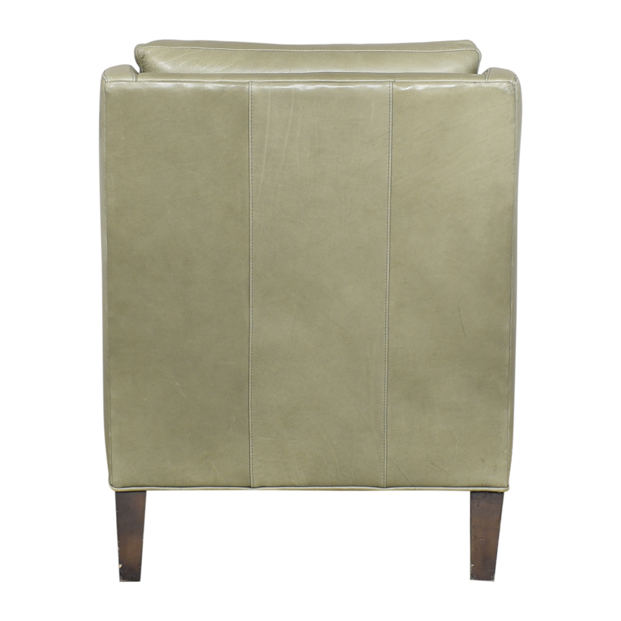 buy Room & Board Abbott Accent Chair Room & Board Chairs