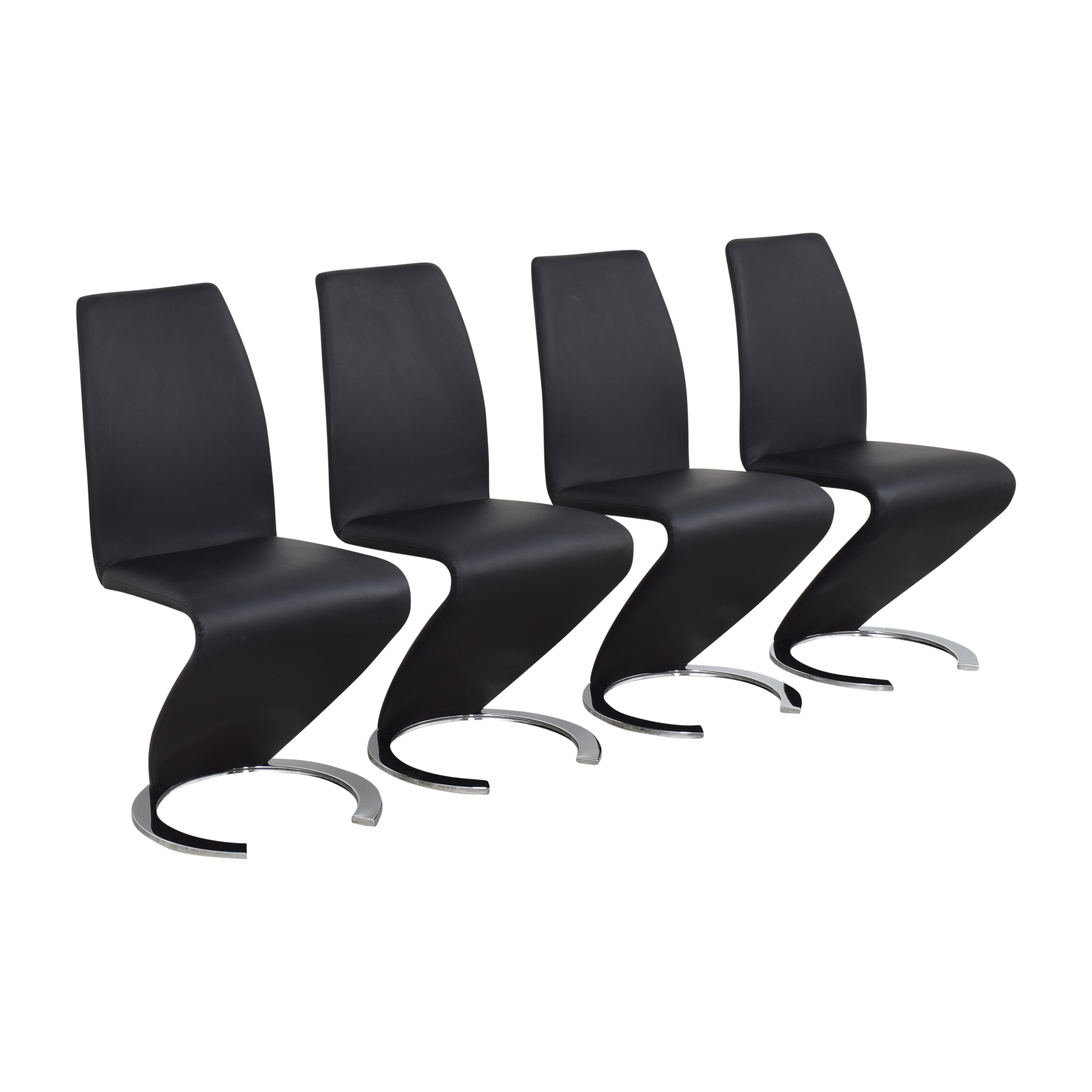shop Global Furniture USA Contemporary Dining Chairs Global Furniture USA