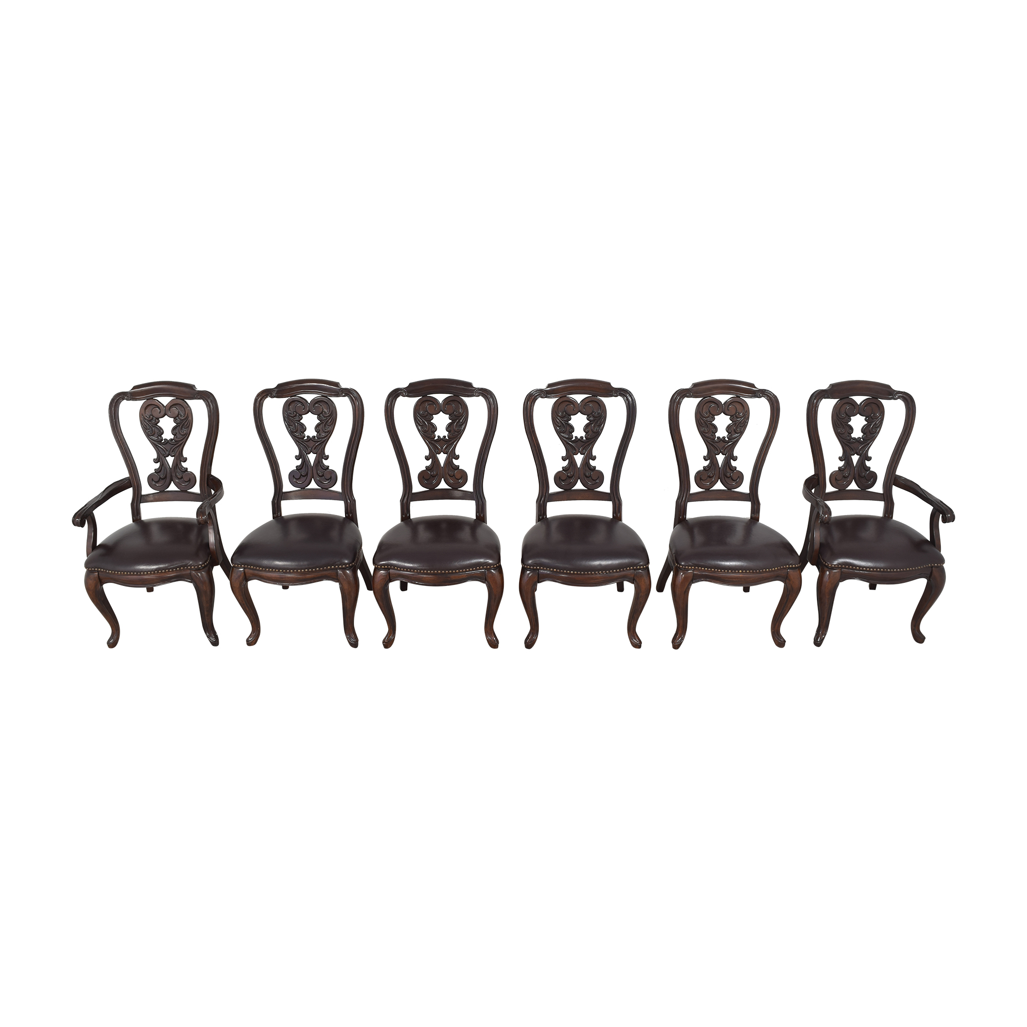 shop Markor International Dining Chairs Markor International Dining Chairs