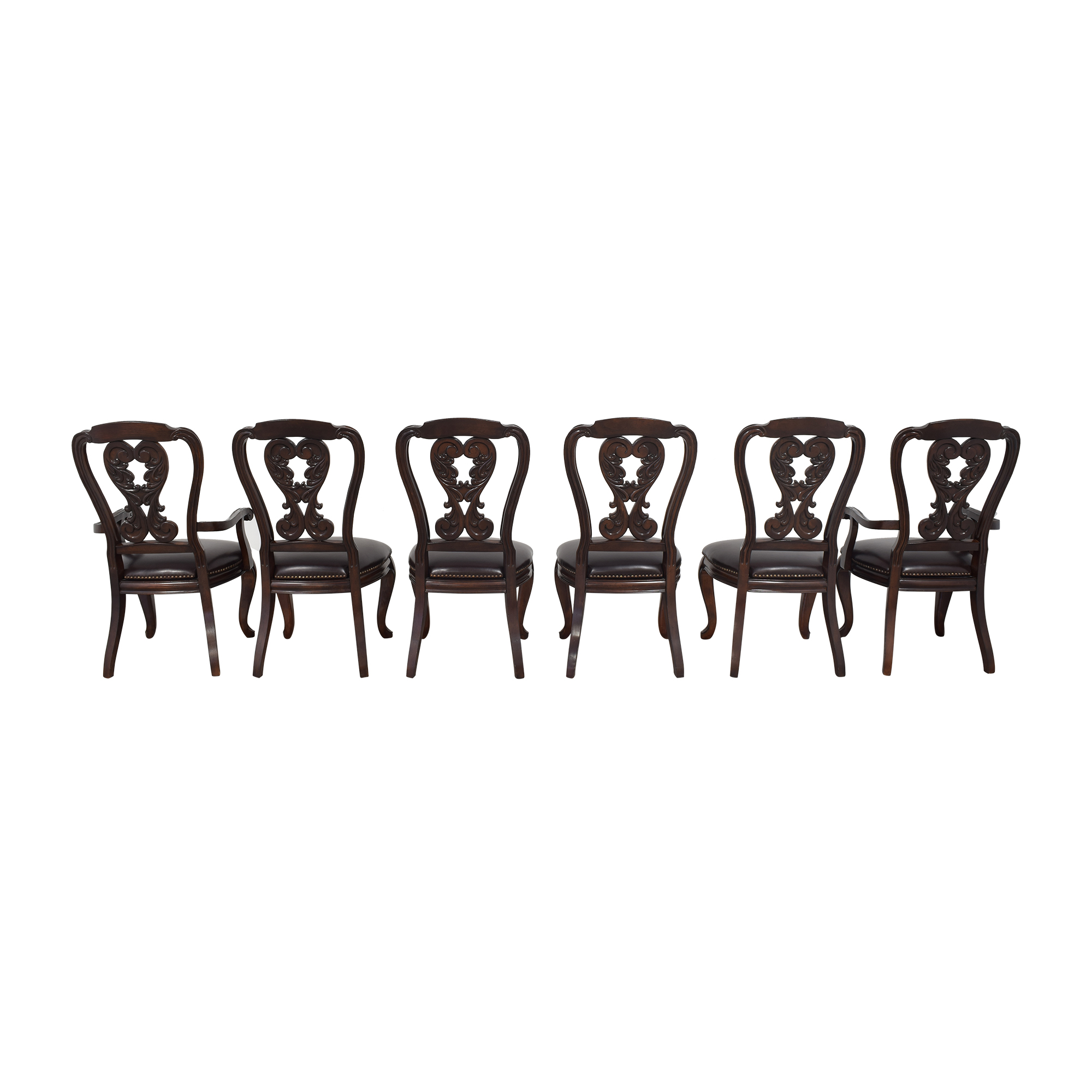 Markor International Markor International Dining Chairs coupon