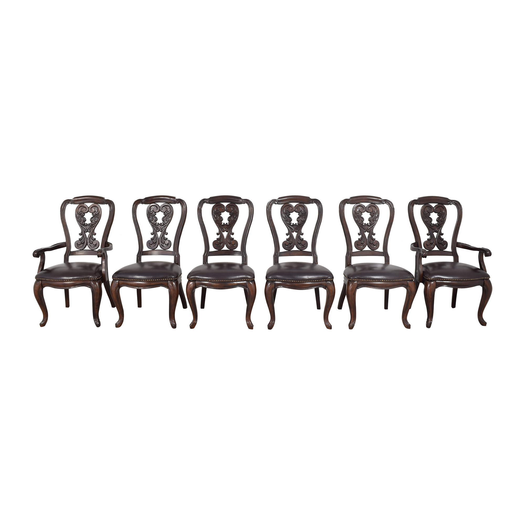 Markor International Markor International Dining Chairs Dining Chairs