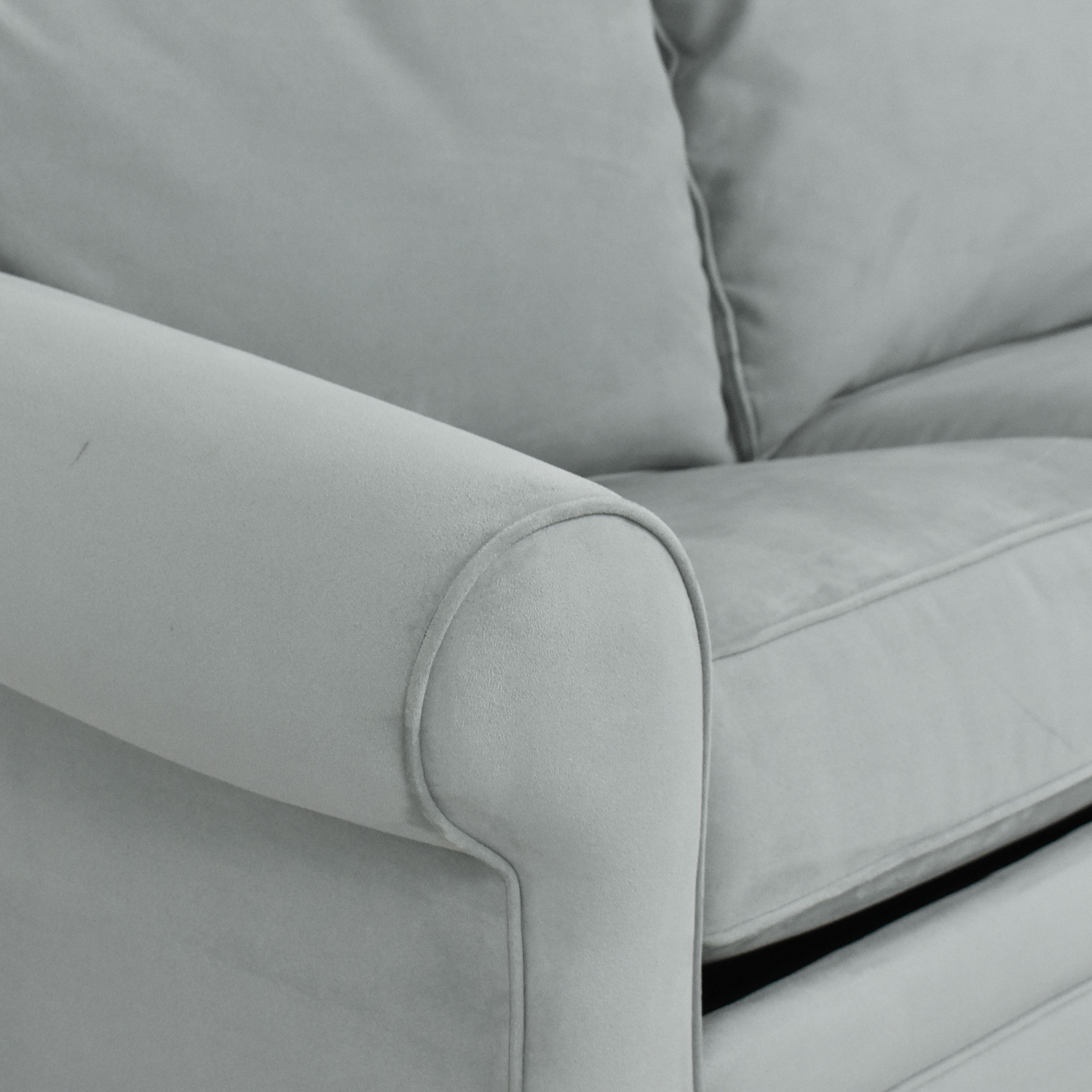 Cindy Crawford Home Cindy Crawford Home Bellingham Hydra Sleeper Sofa Sofas