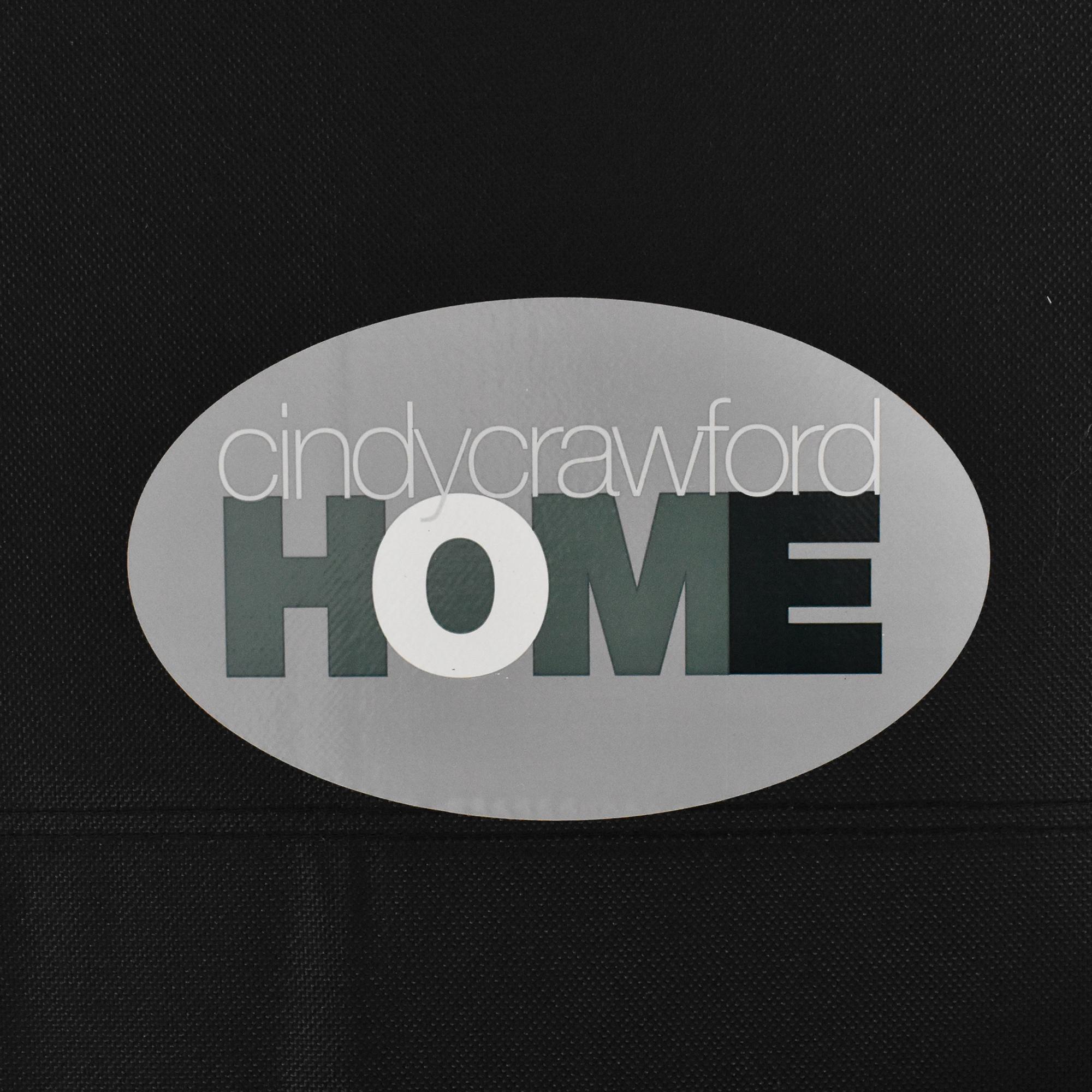 Cindy Crawford Home Cindy Crawford Home Bellingham Hydra Sleeper Sofa second hand