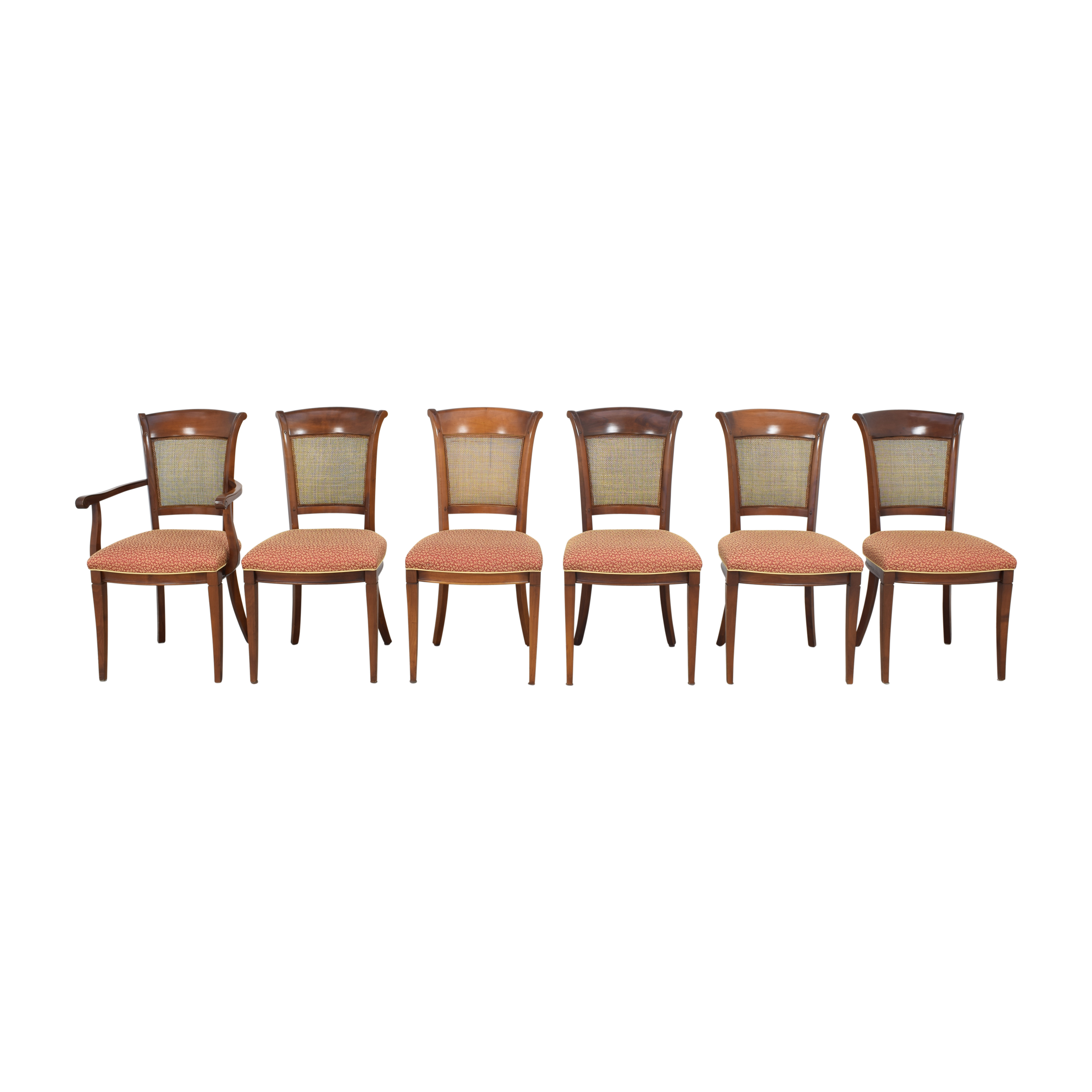 buy French-Style Dining Chairs  Dining Chairs