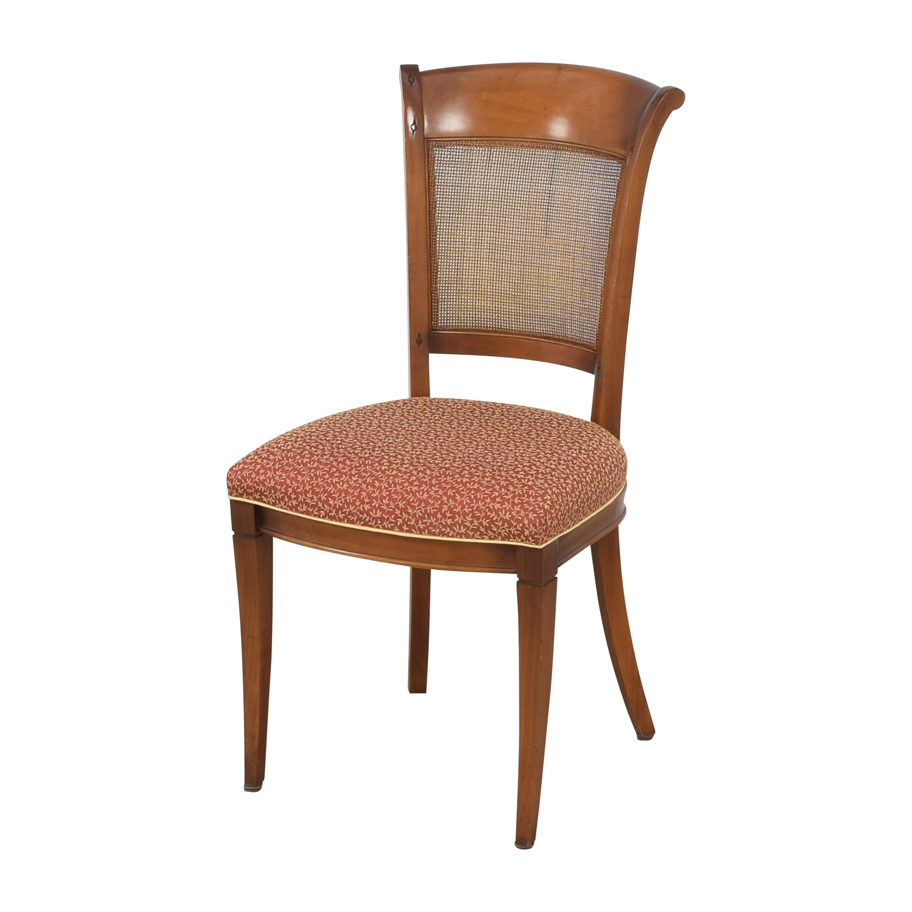 French-Style Dining Chairs nyc