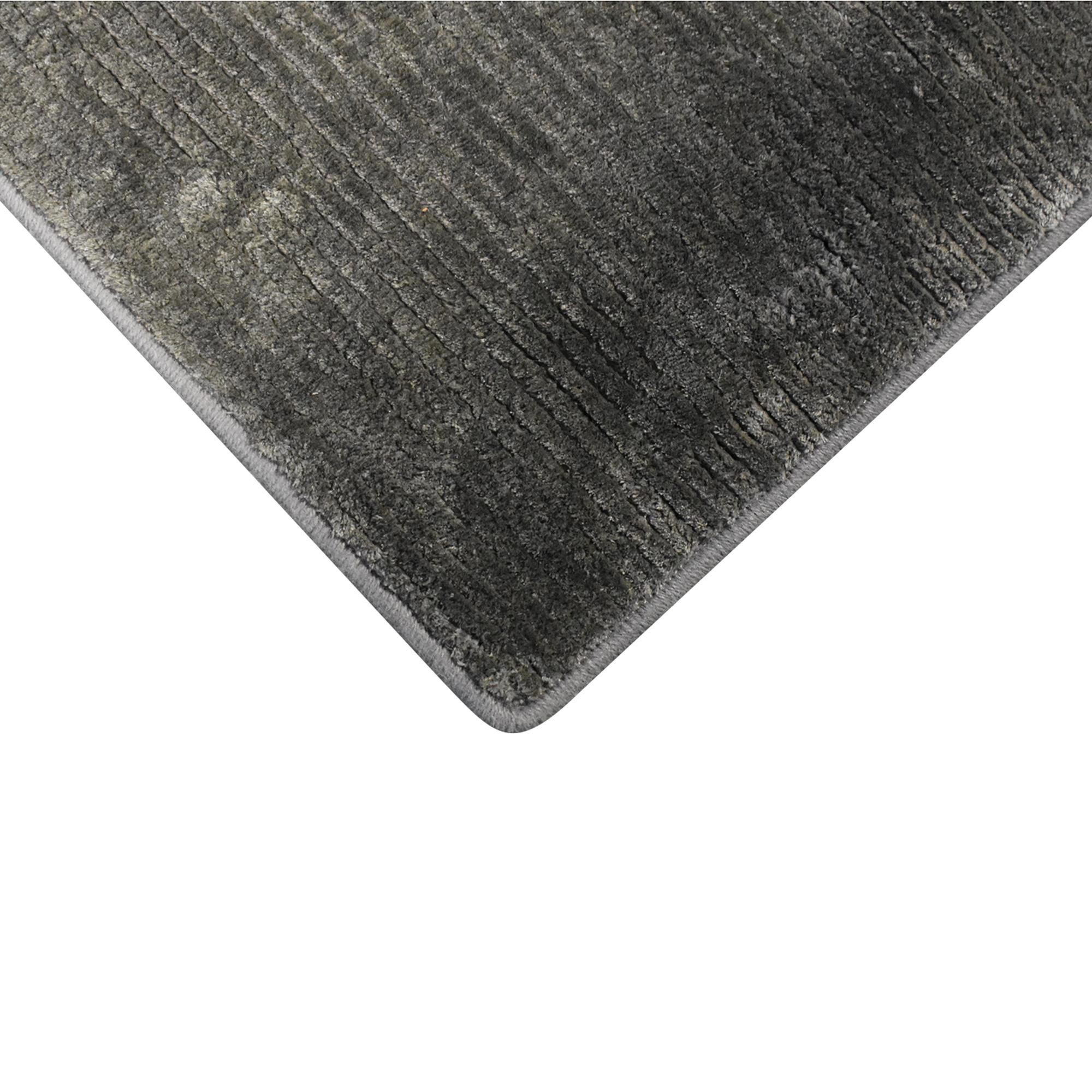 buy Stark Carpet Tonal Area Rug Stark Carpet