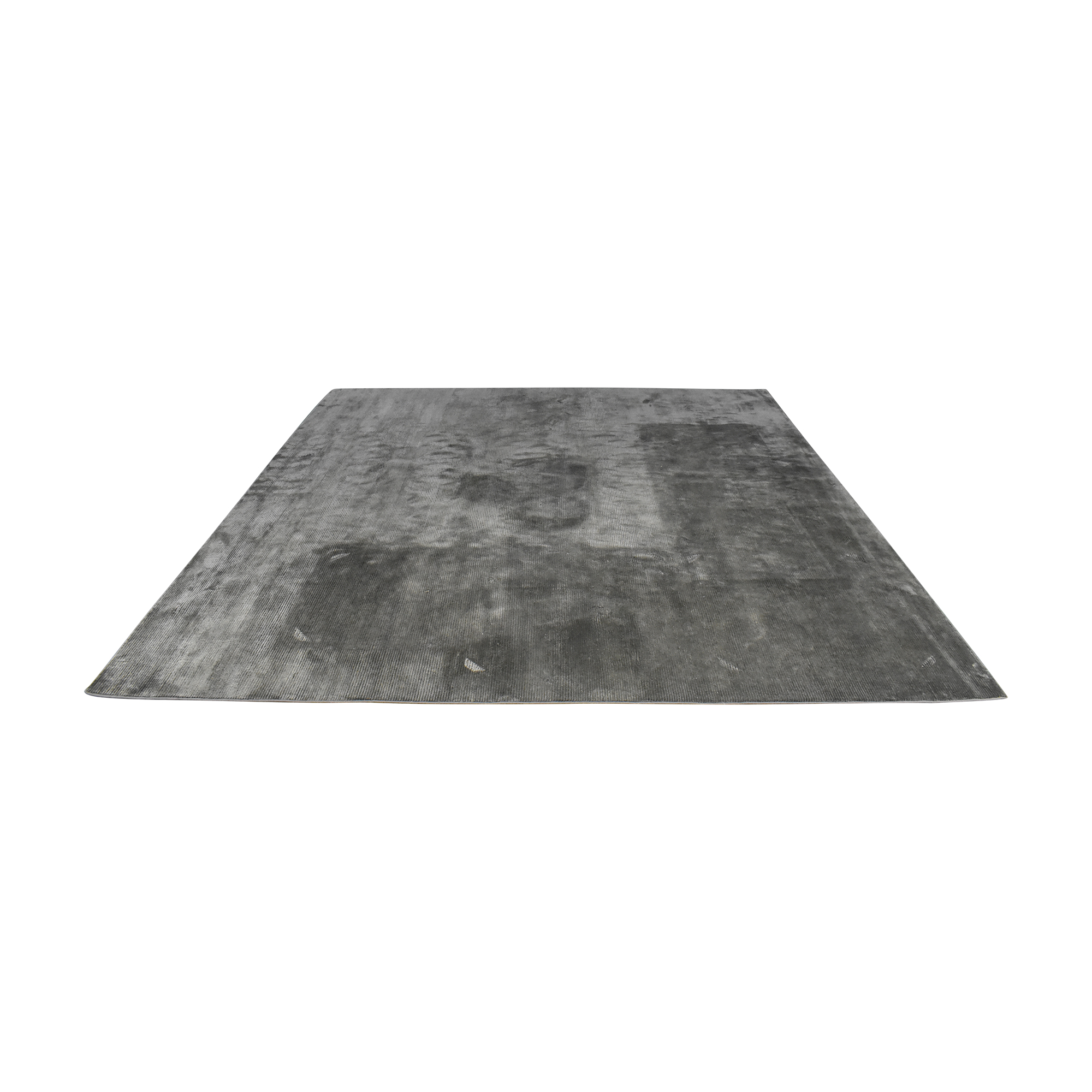Stark Carpet Stark Carpet Tonal Area Rug nyc