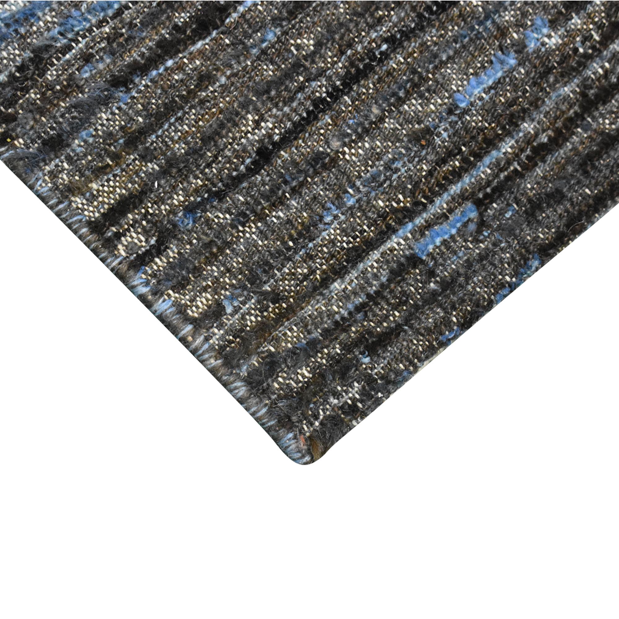 ABC Carpet & Home ABC Carpet & Home Area Rug Rugs