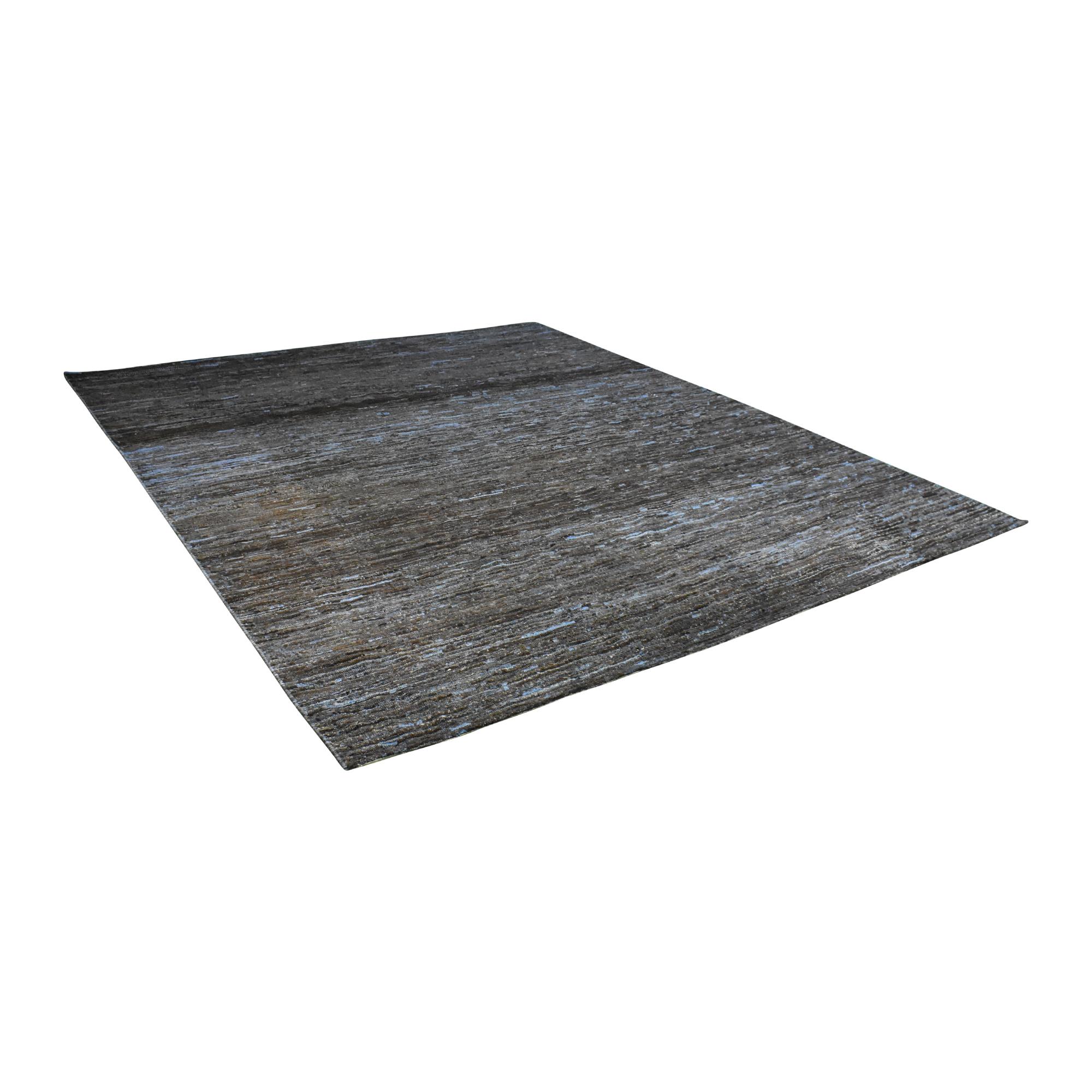 buy ABC Carpet & Home Area Rug ABC Carpet & Home Rugs
