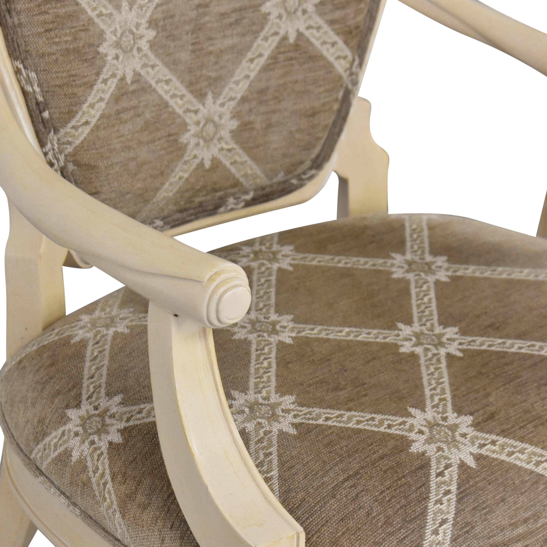 Century Furniture Century Furniture Dining Chairs discount