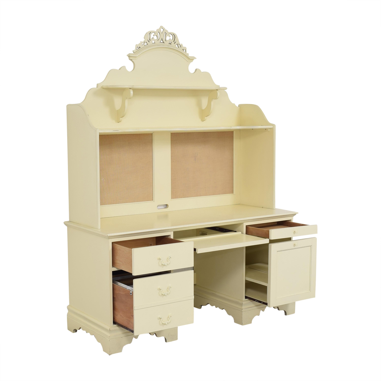 Lexington Furniture Betsy Cameron Desk / Tables