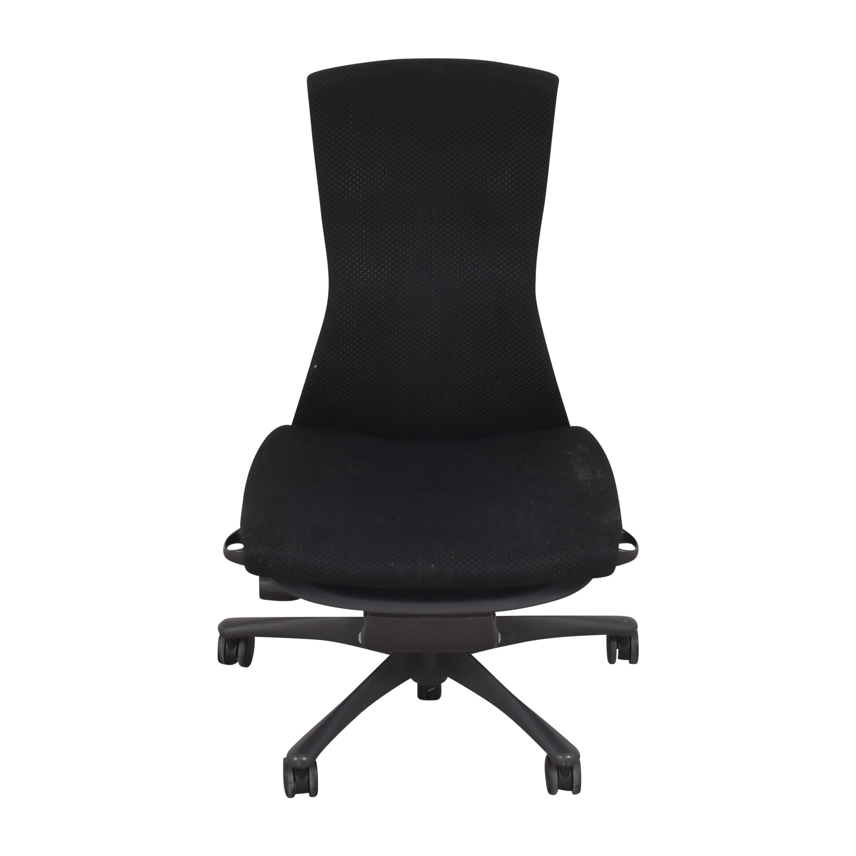 Herman Miller Herman Miller Embody Chair discount