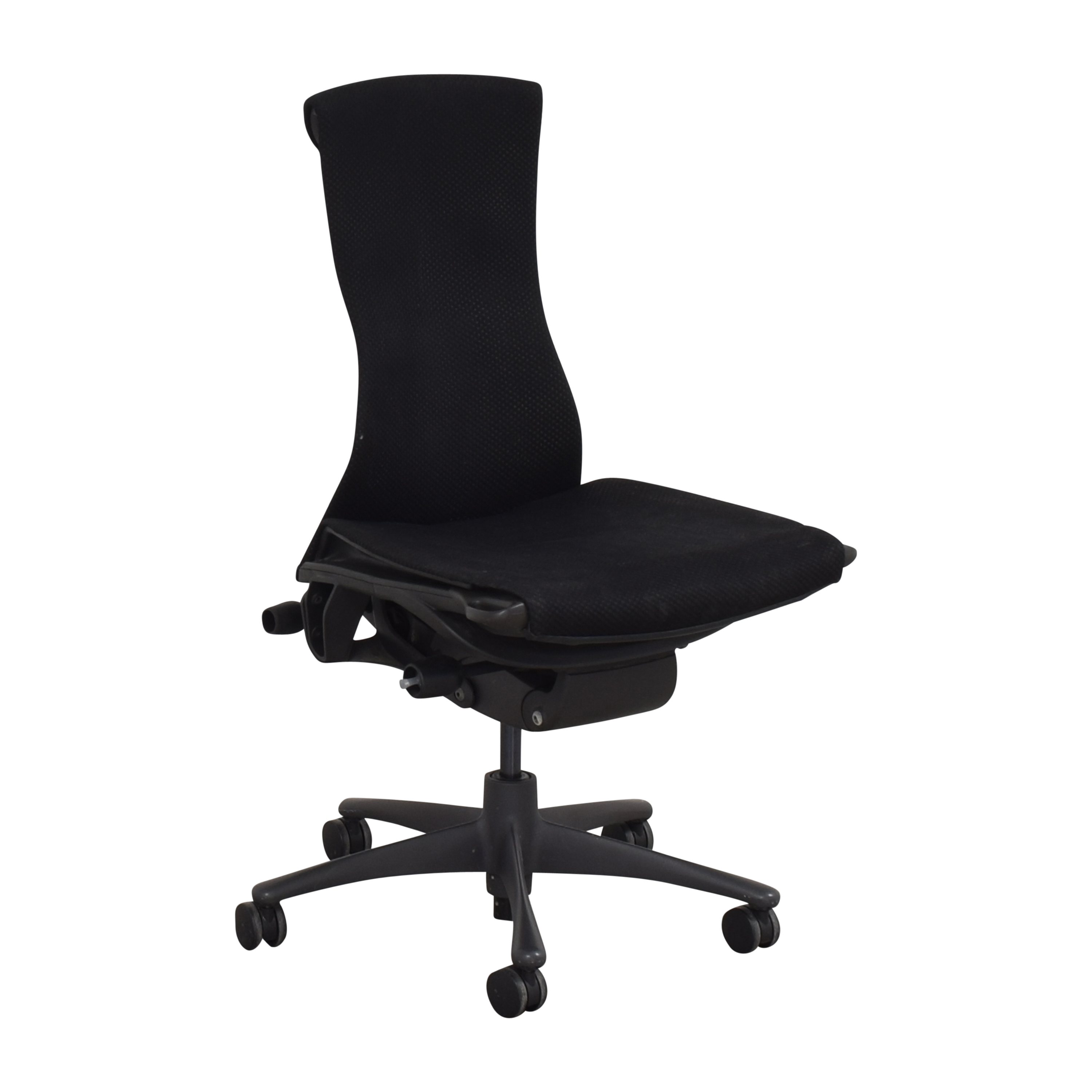 Herman Miller Embody Chair / Home Office Chairs