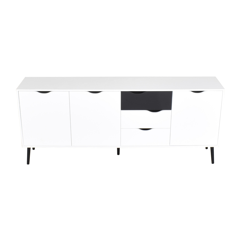 Tvilum Diana Sideboard  / Cabinets & Sideboards
