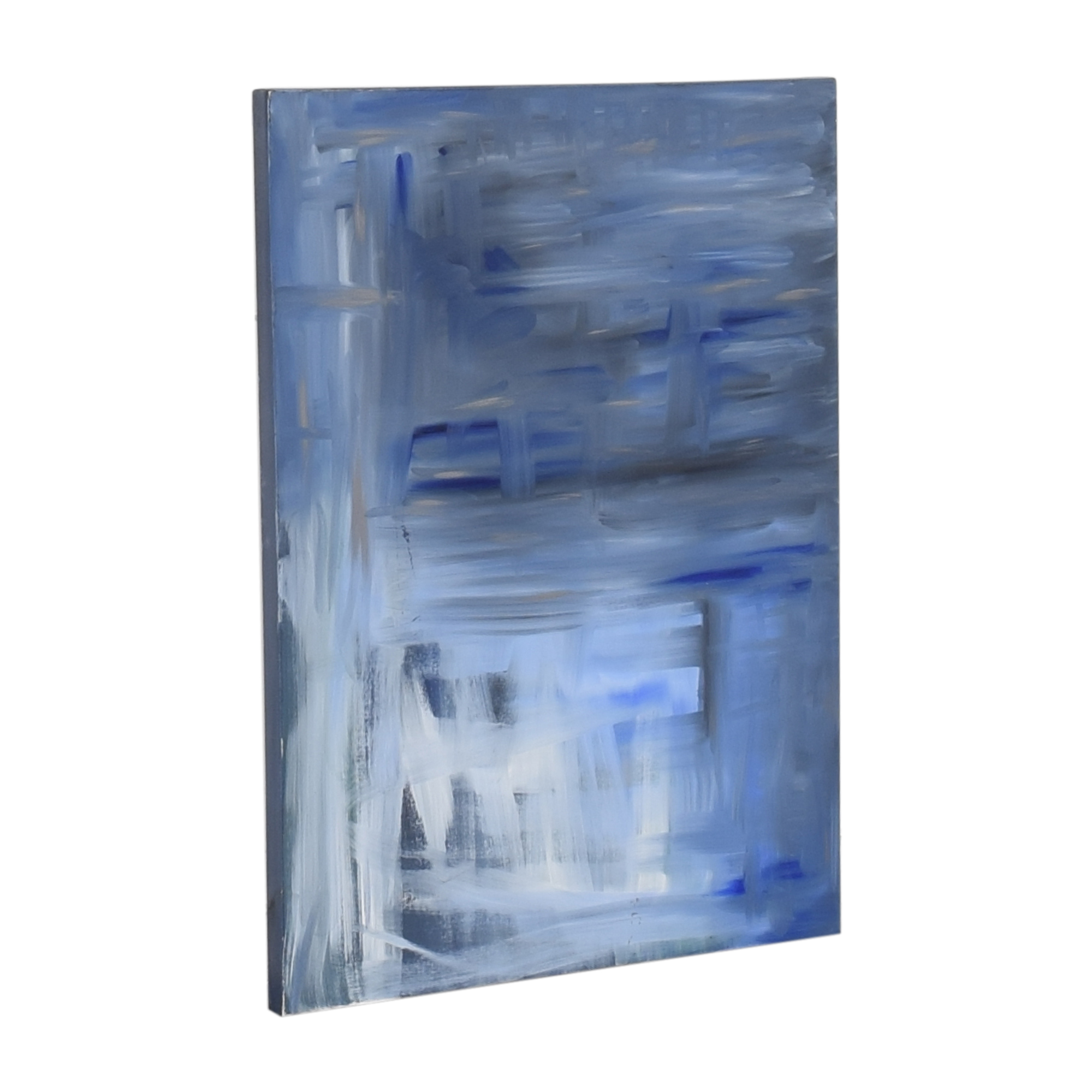 buy Accent Trend Accent Trend Abstract Wall Art online