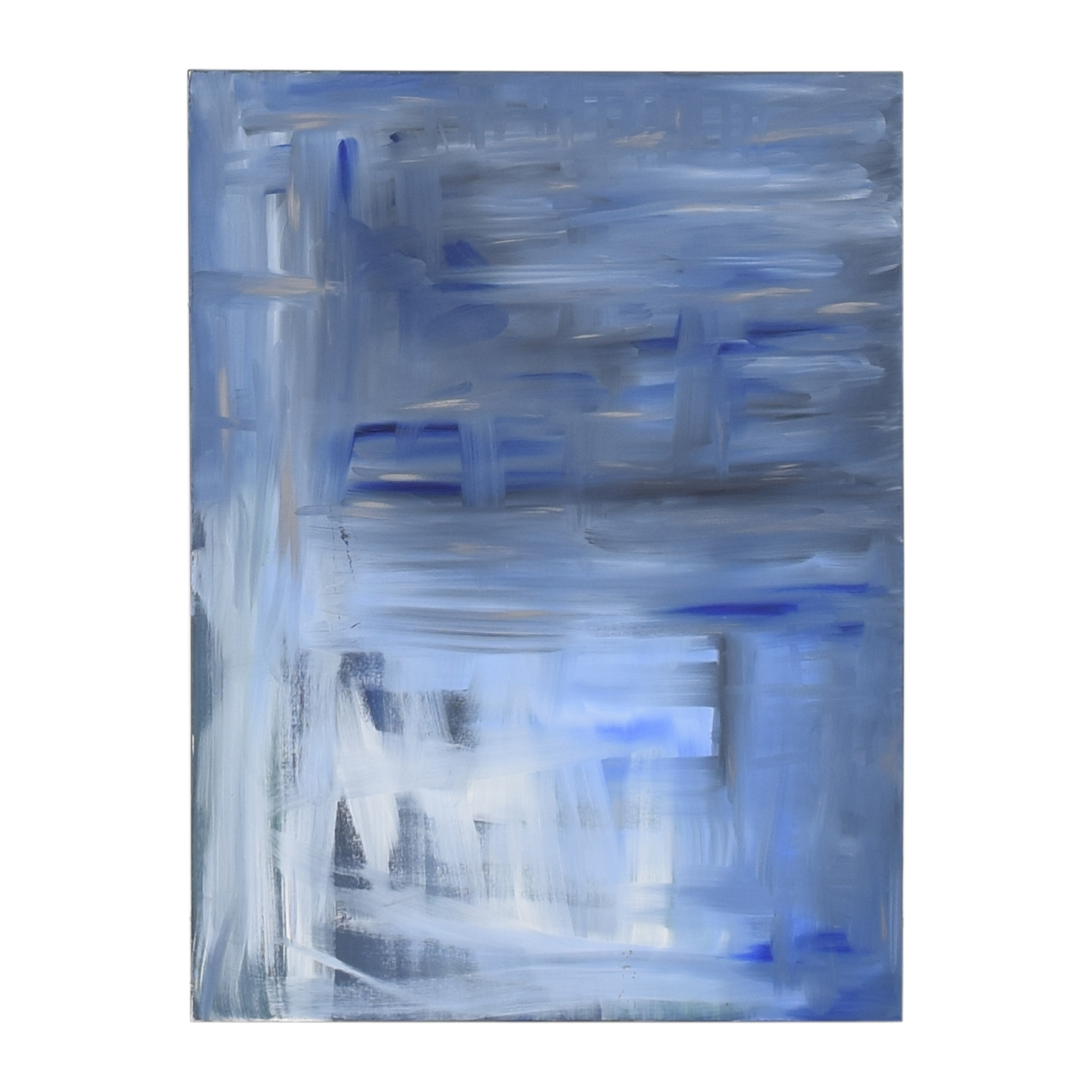 Accent Trend Accent Trend Abstract Wall Art ct