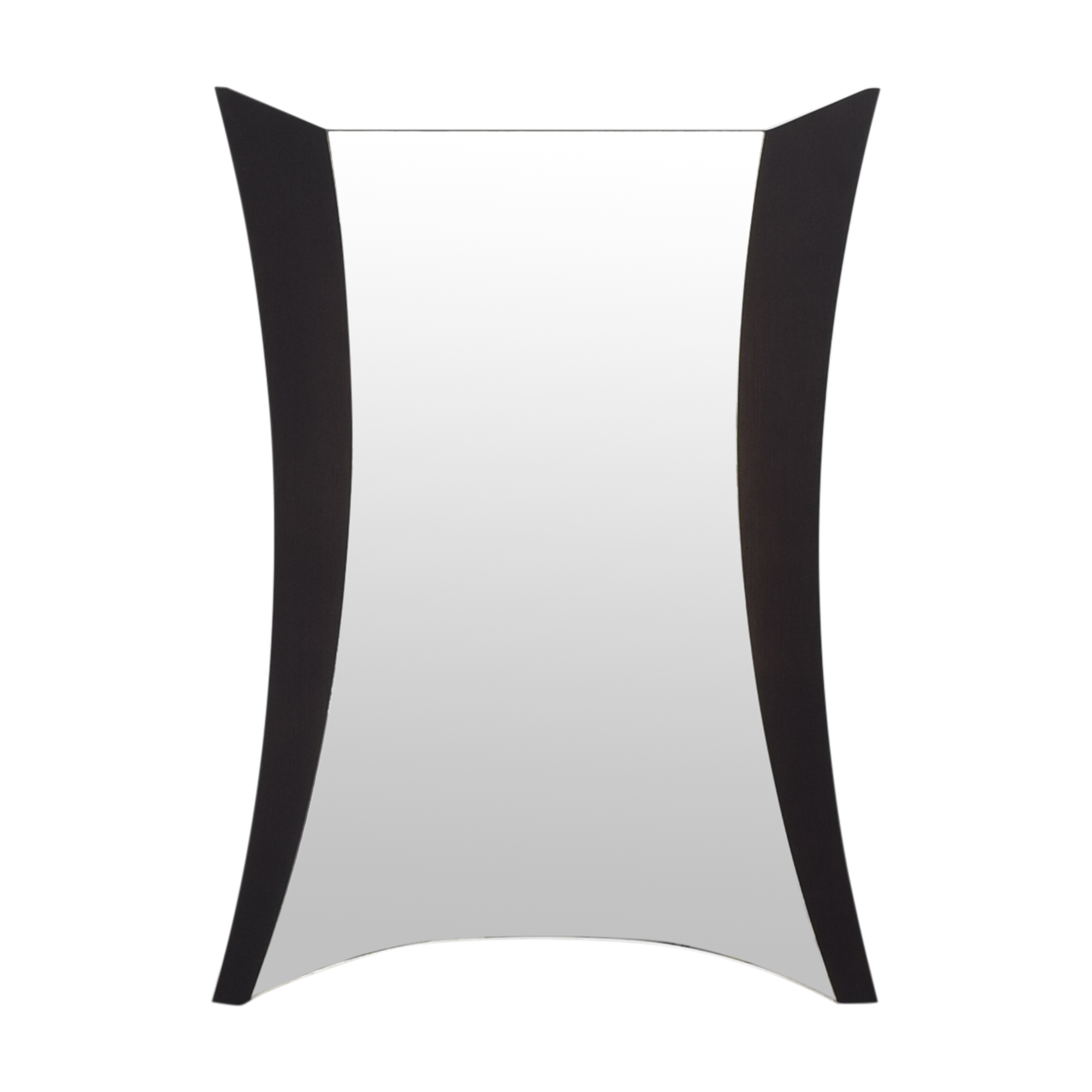 buy Curved Mirror