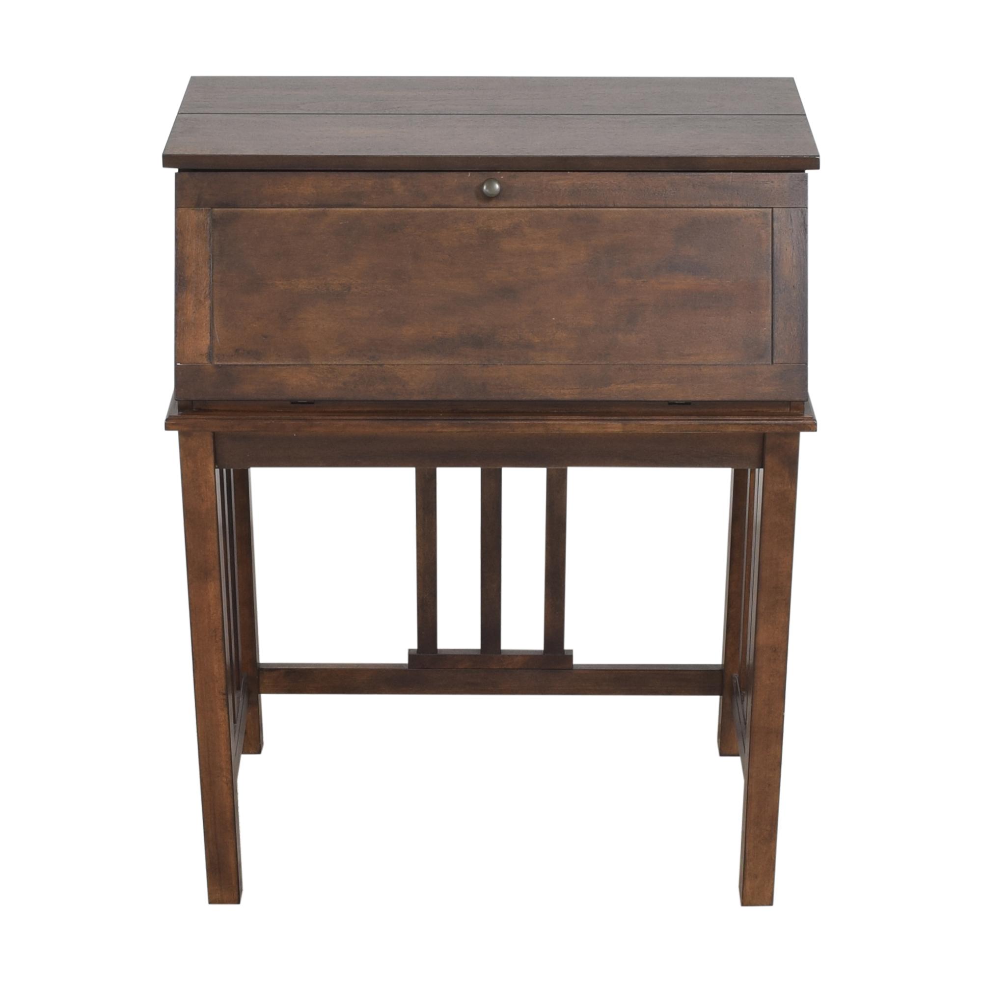 Ashley Furniture Ashley Furniture Harpan Desk coupon