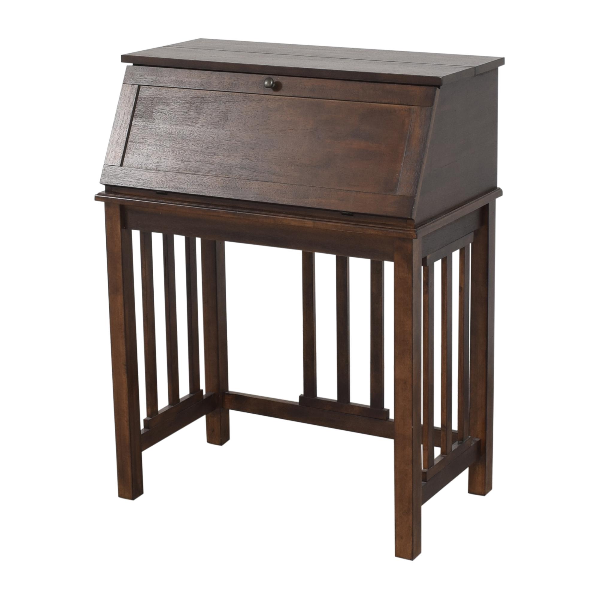 Ashley Furniture Ashley Furniture Harpan Desk ct