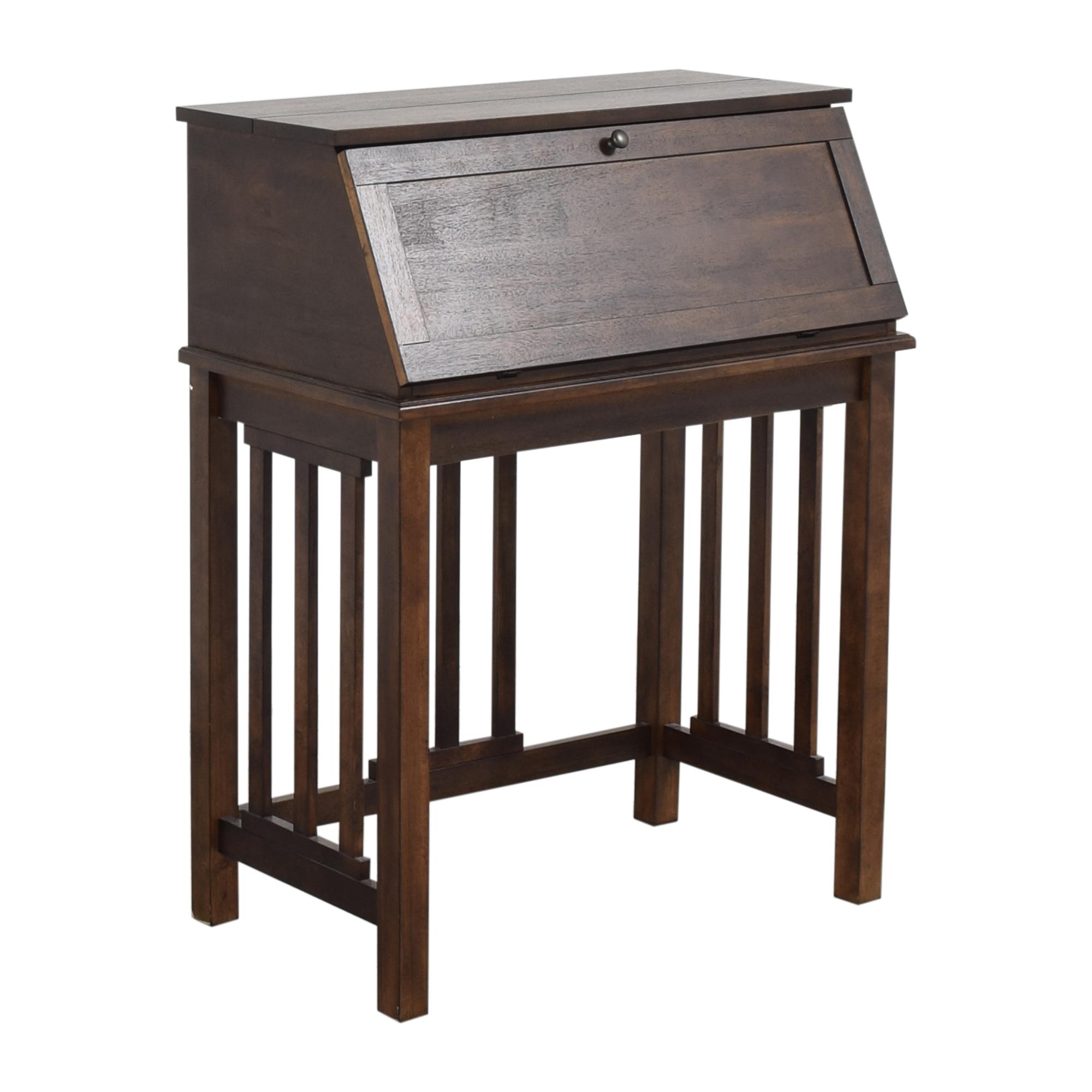 shop Ashley Furniture Harpan Desk Ashley Furniture Home Office Desks