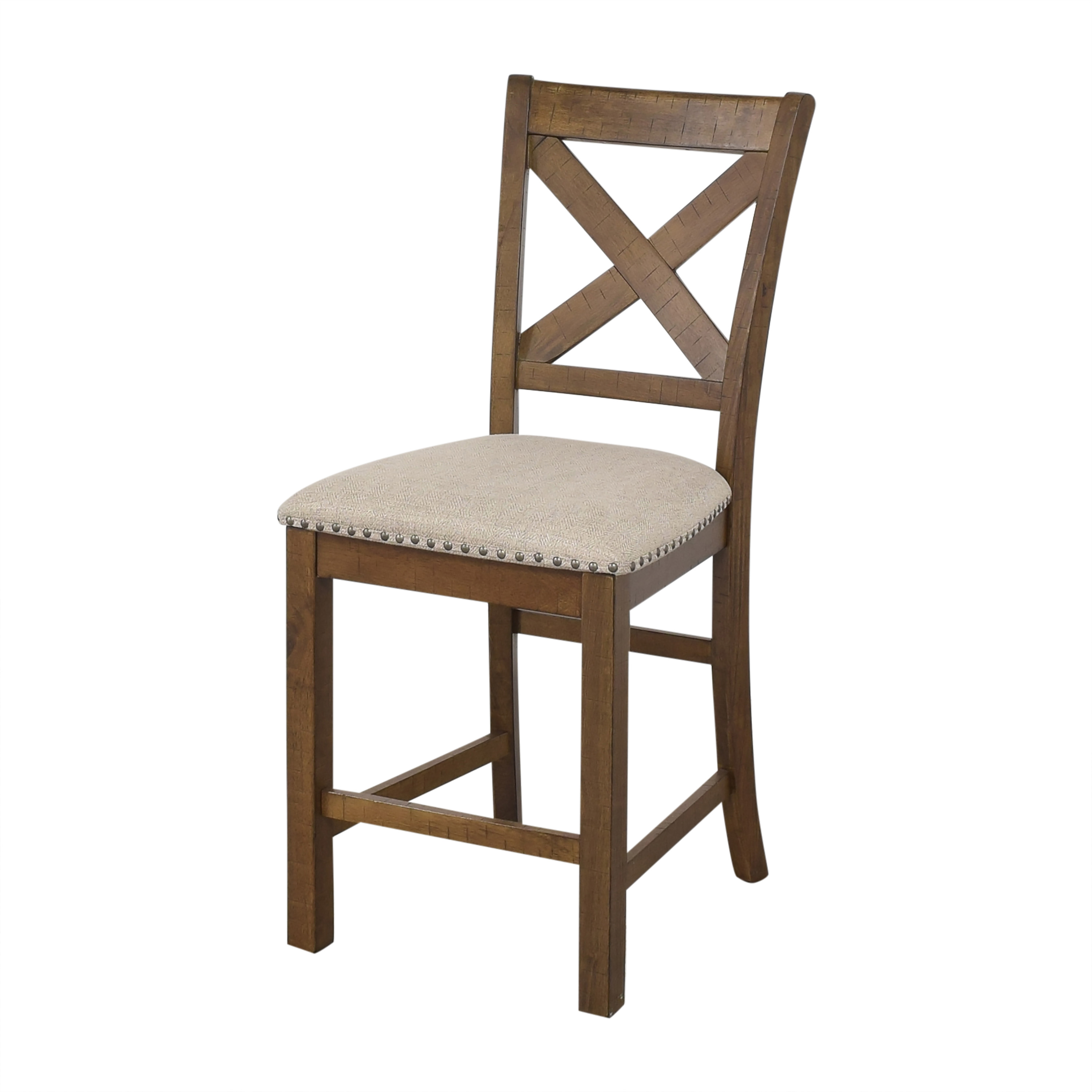 buy Ashley Furniture Moriville Counter Stools Ashley Furniture