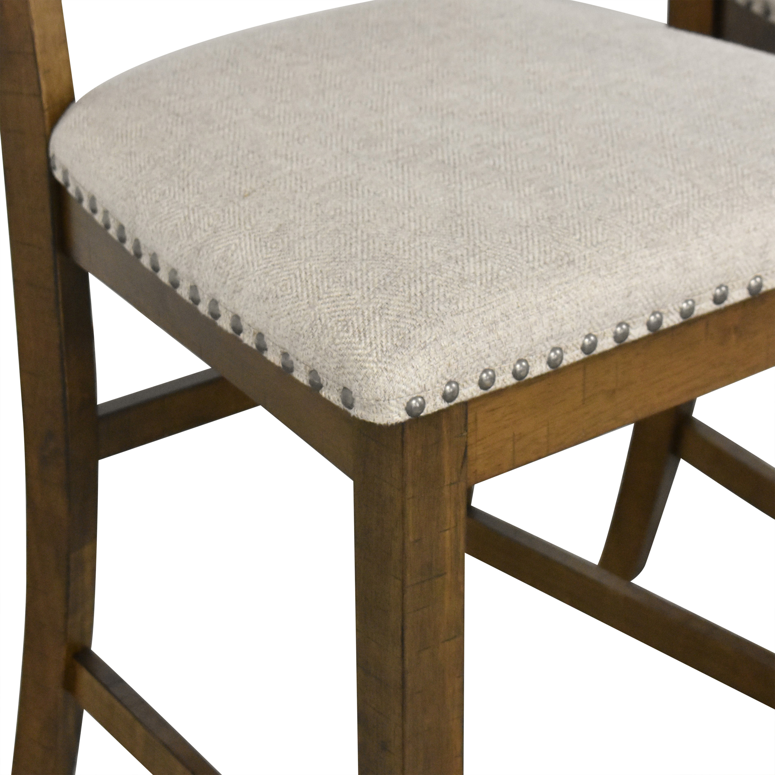 Ashley Furniture Ashley Furniture Moriville Counter Stools pa