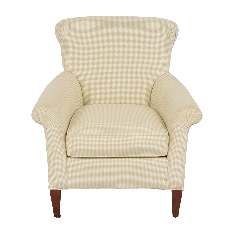 Huntington House Huntington House Club Chair ct