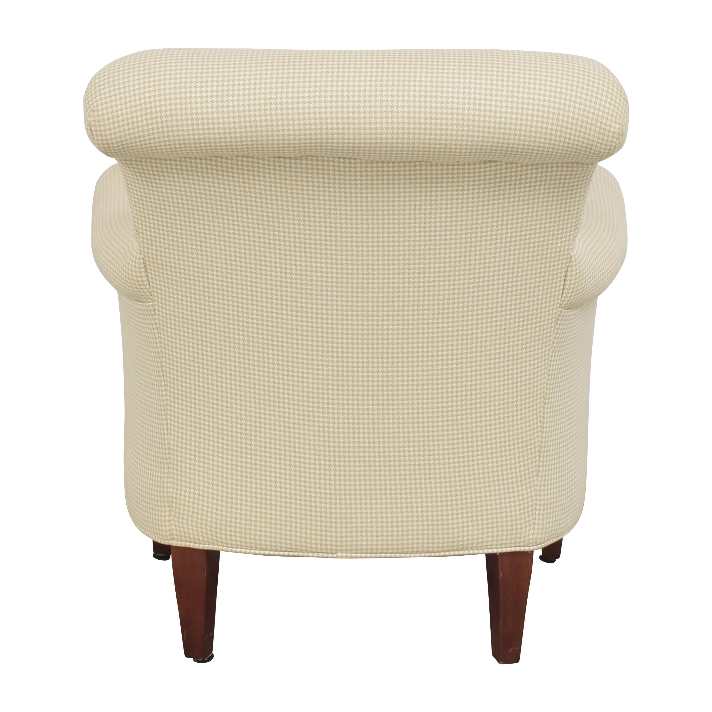 Huntington House Huntington House Club Chair ma