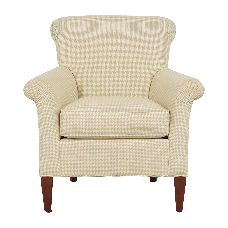 Huntington House Huntington House Club Chair