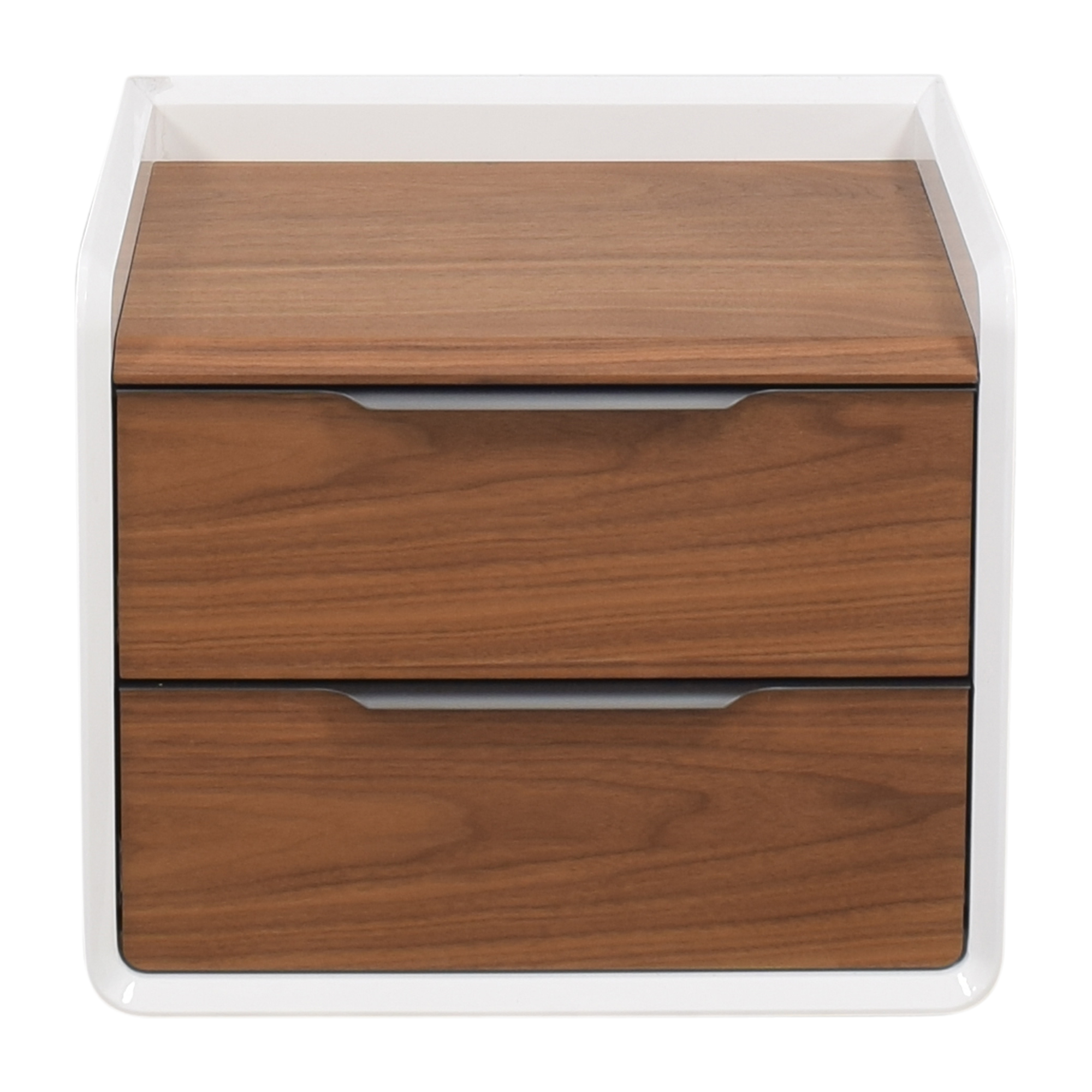 Rove Concepts Rove Concepts Grayson Nightstand price