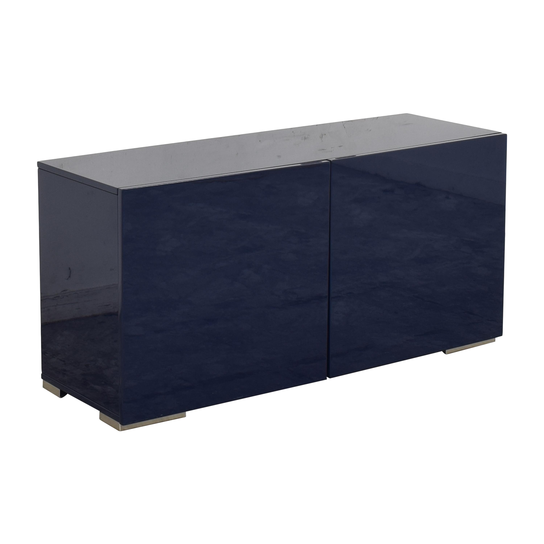CB2 Fuel Credenza / Storage
