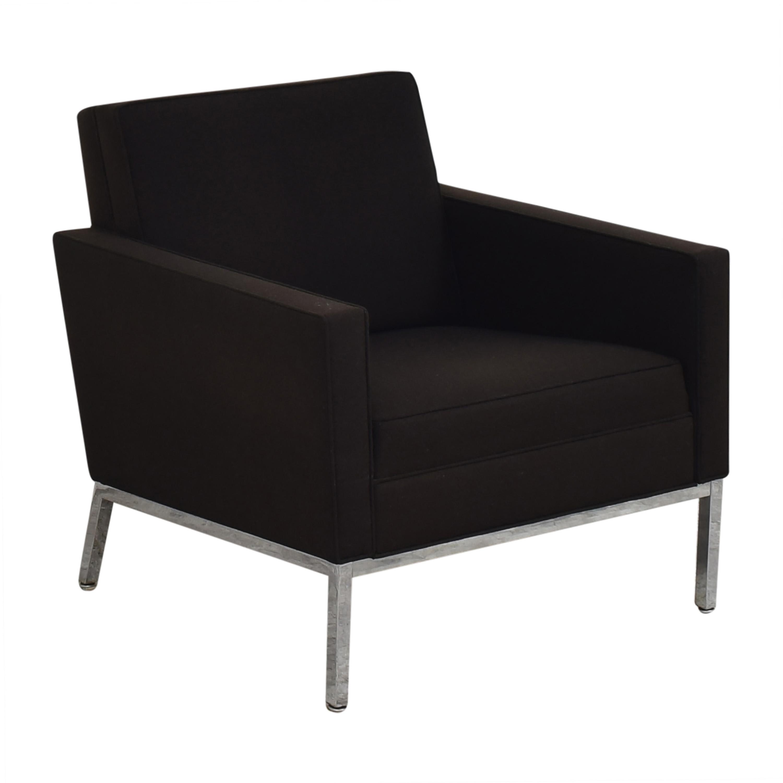 Steelcase Steelcase Vintage Club Chair price
