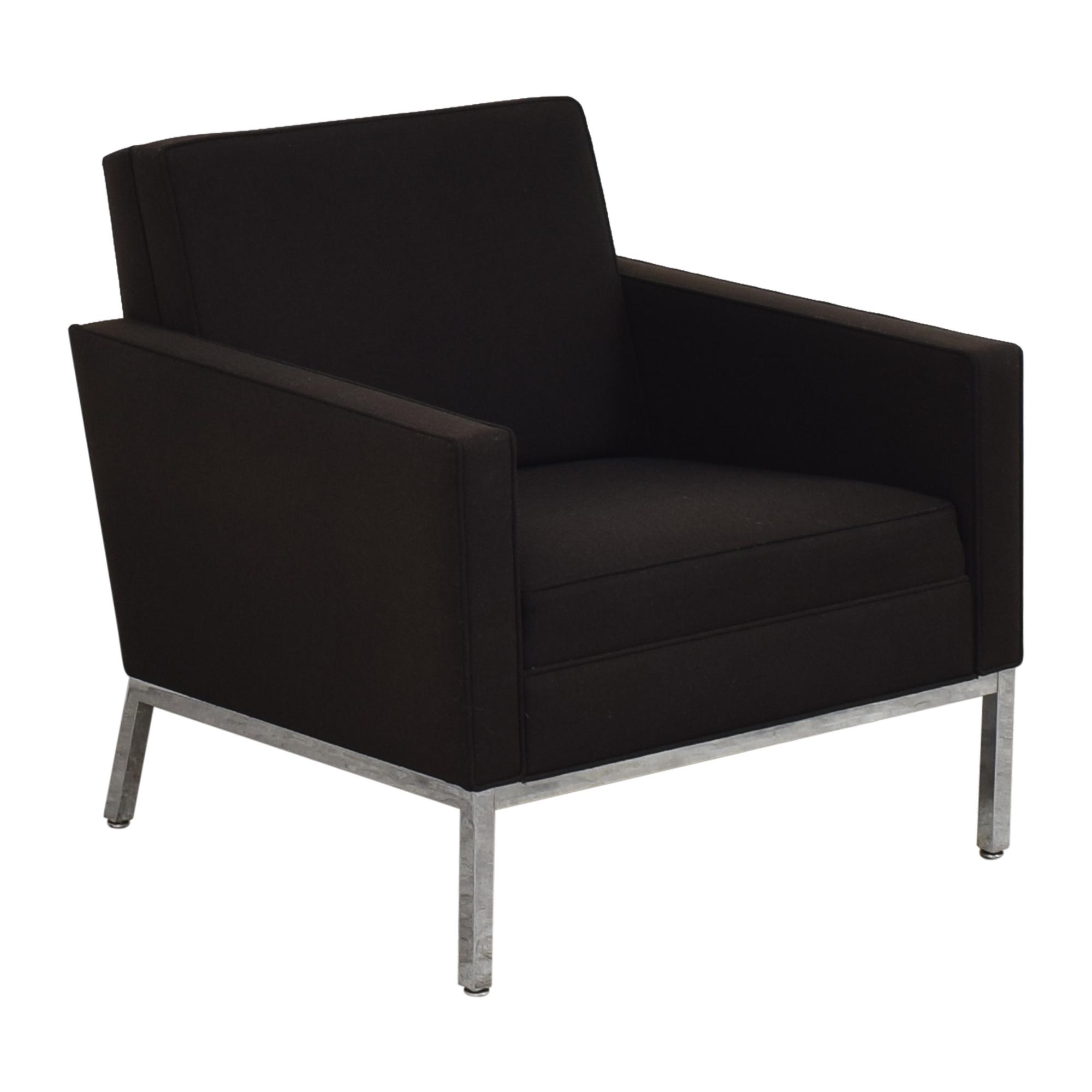 Steelcase Steelcase Vintage Club Chair