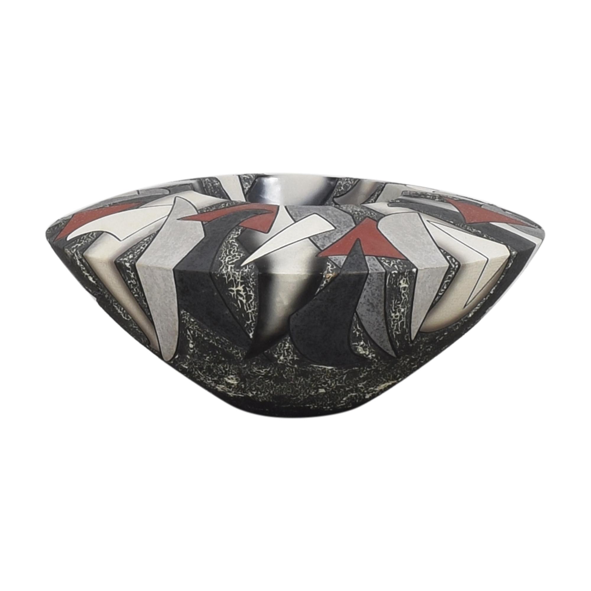 buy  Decorative Vase online