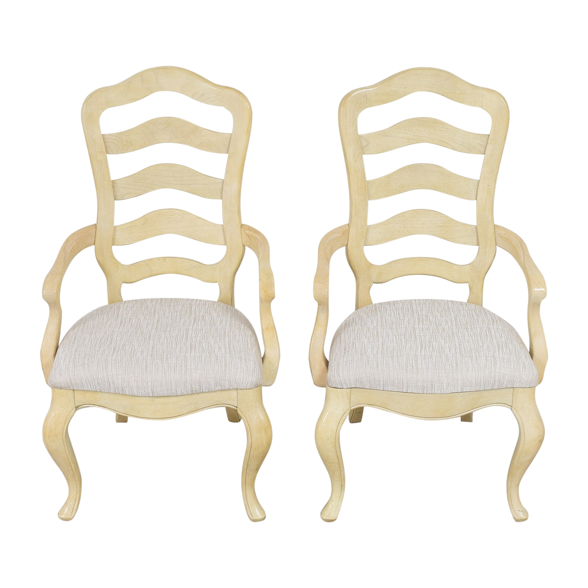 shop Bernhardt Dining Arm Chairs Bernhardt Chairs