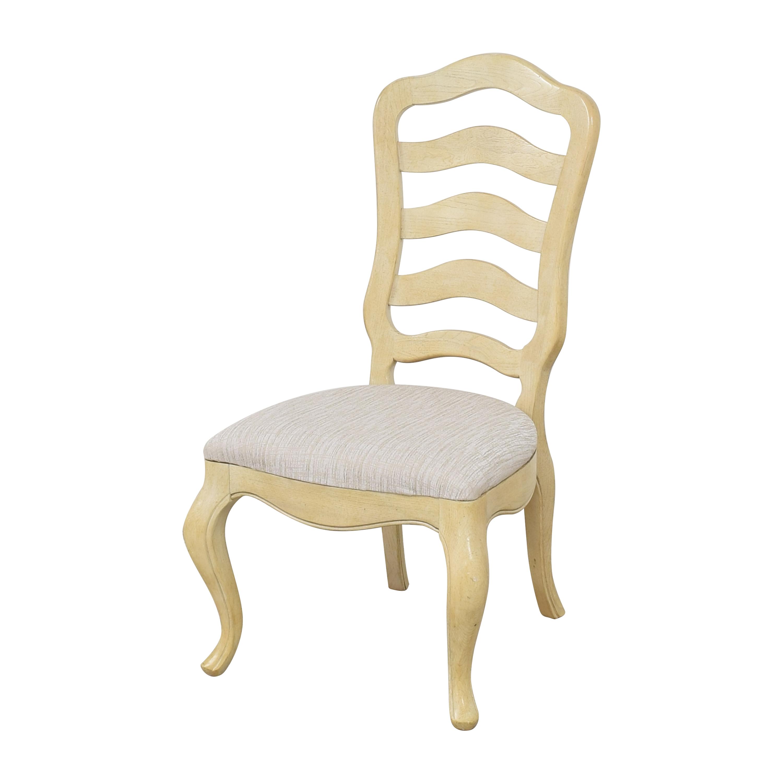 Bernhardt Bernhardt Dining Side Chairs price