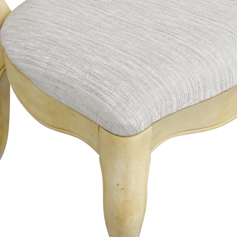 Bernhardt Bernhardt Dining Side Chairs discount