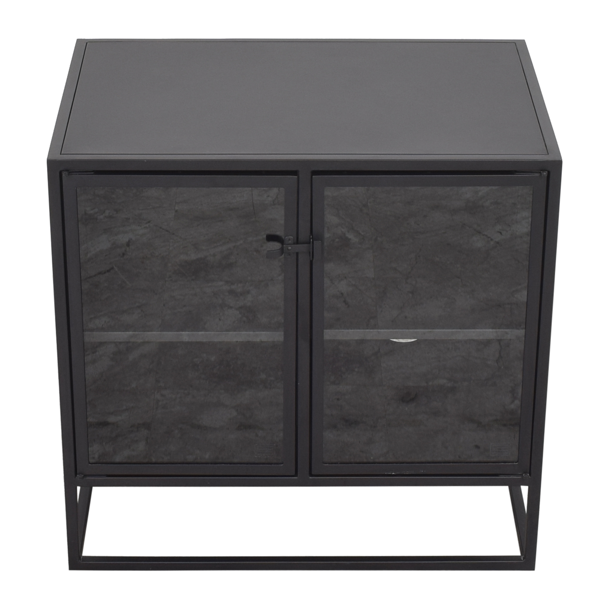 buy Crate & Barrel Casement Small Sideboard Crate & Barrel Cabinets & Sideboards