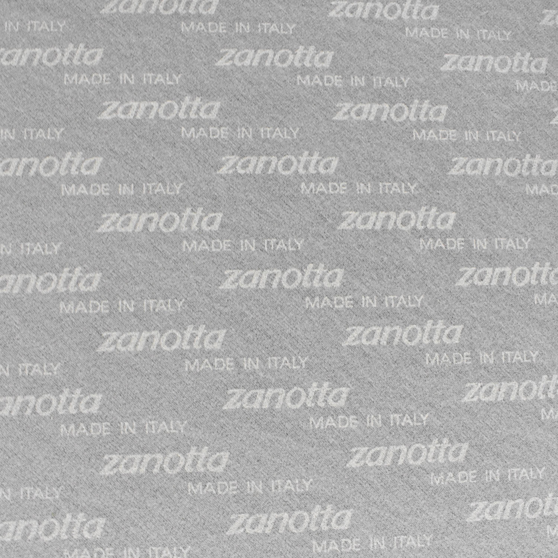 Zanotta Zanotta 1242 Kilt Modular Sofa