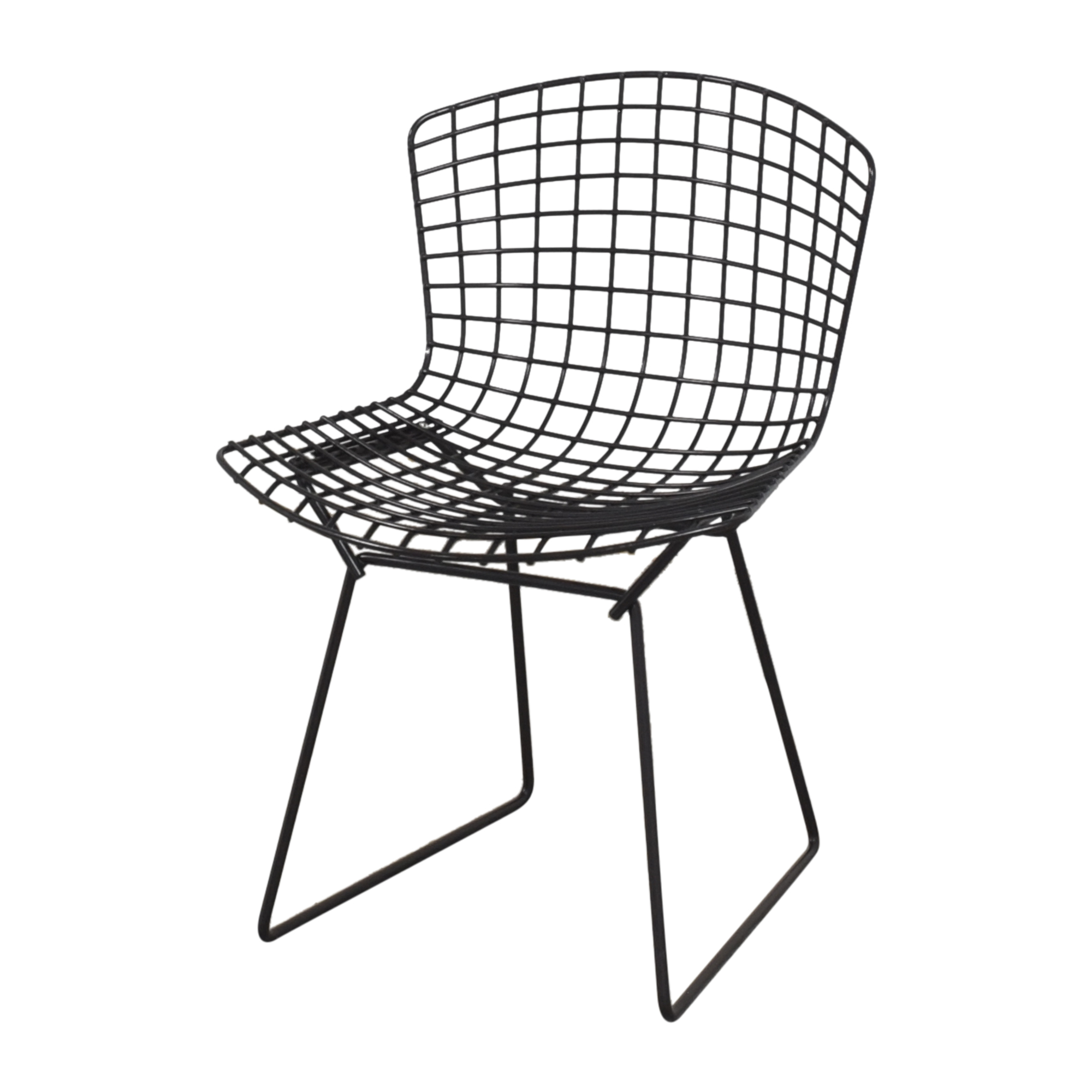 shop Knoll Knoll Bertoia Side Chairs online