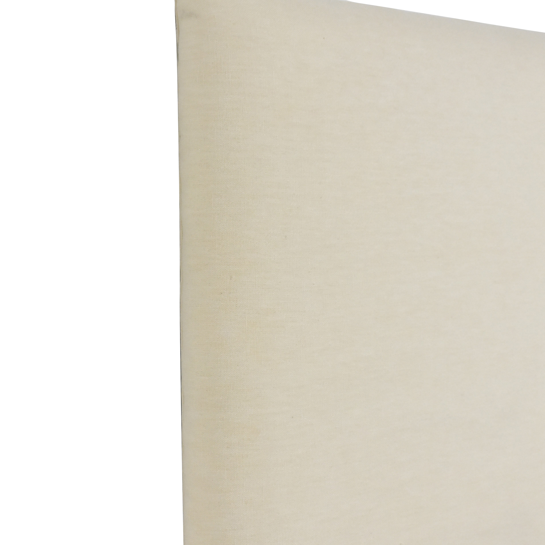 ABC Carpet & Home ABC Carpet & Home Queen Headboard coupon