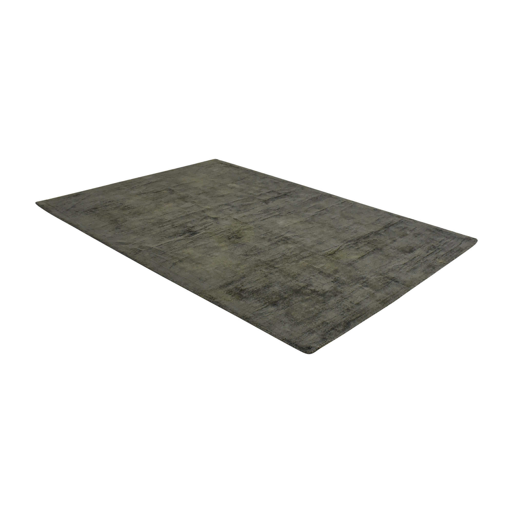 Foreign Accents Foreign Accents Urban Gallery Area Rug