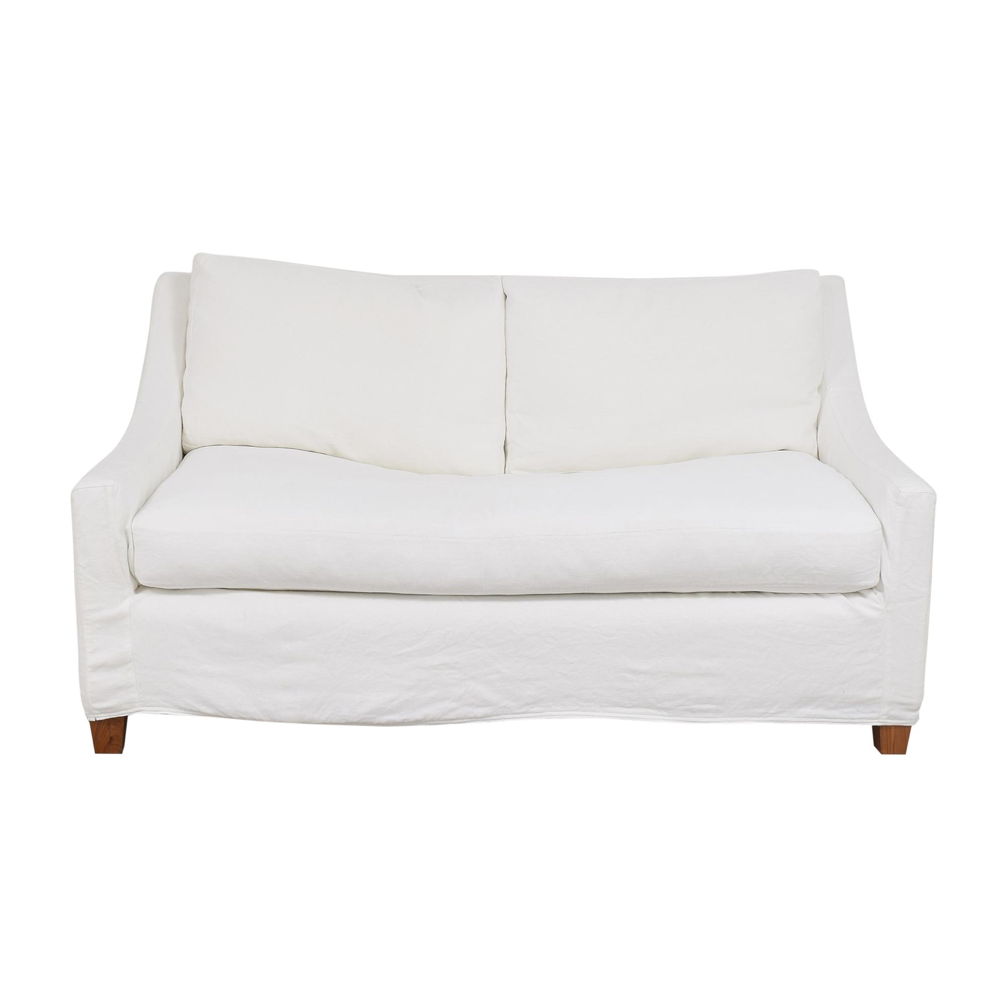 shop Quatrine Quatrine New Grace Sleeper Sofa online