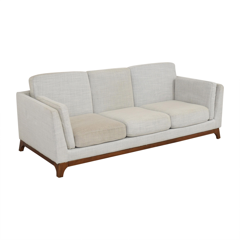 buy Article Ceni Sofa Article Sofas