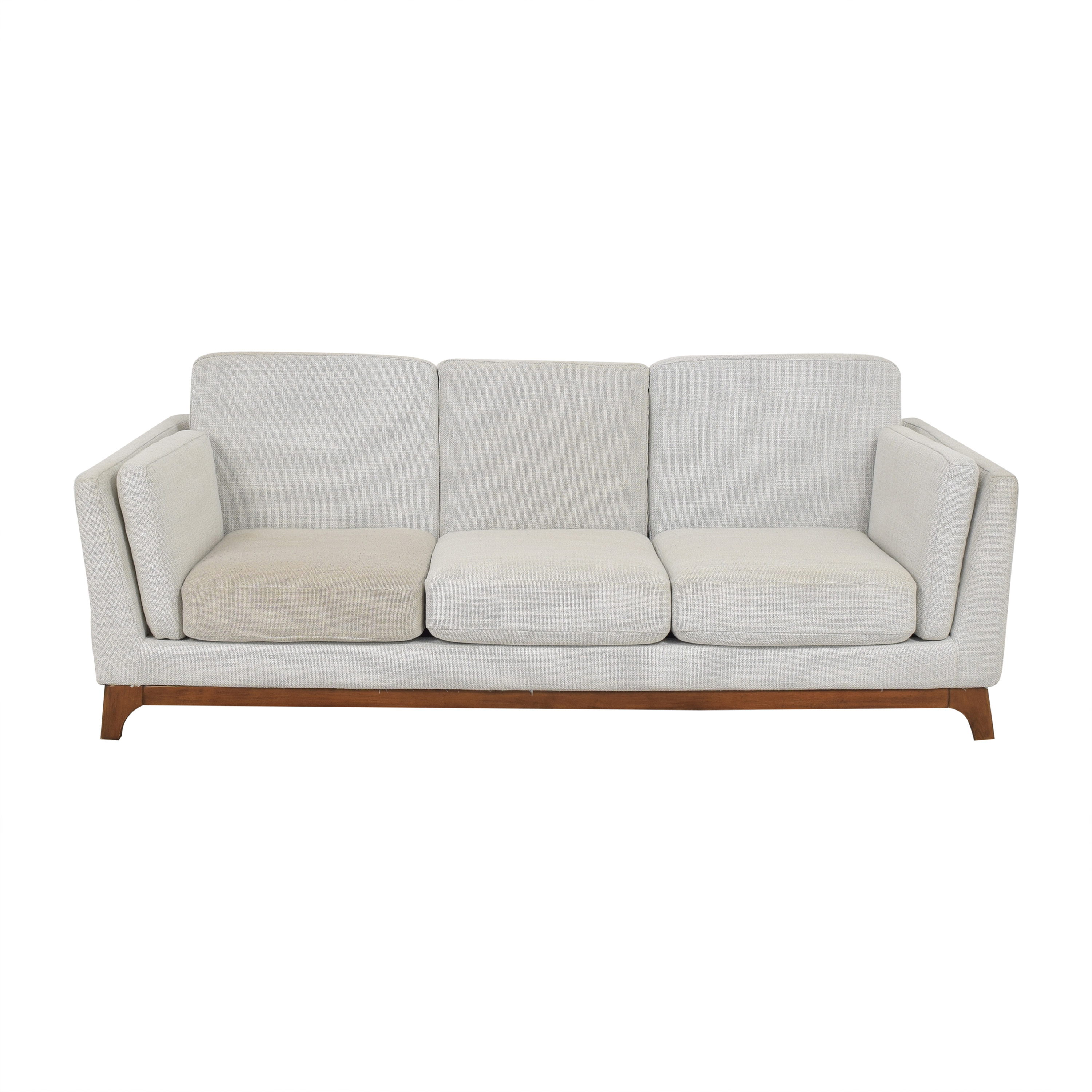 Article Article Ceni Sofa ct