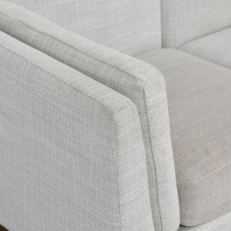 Article Article Ceni Sofa for sale