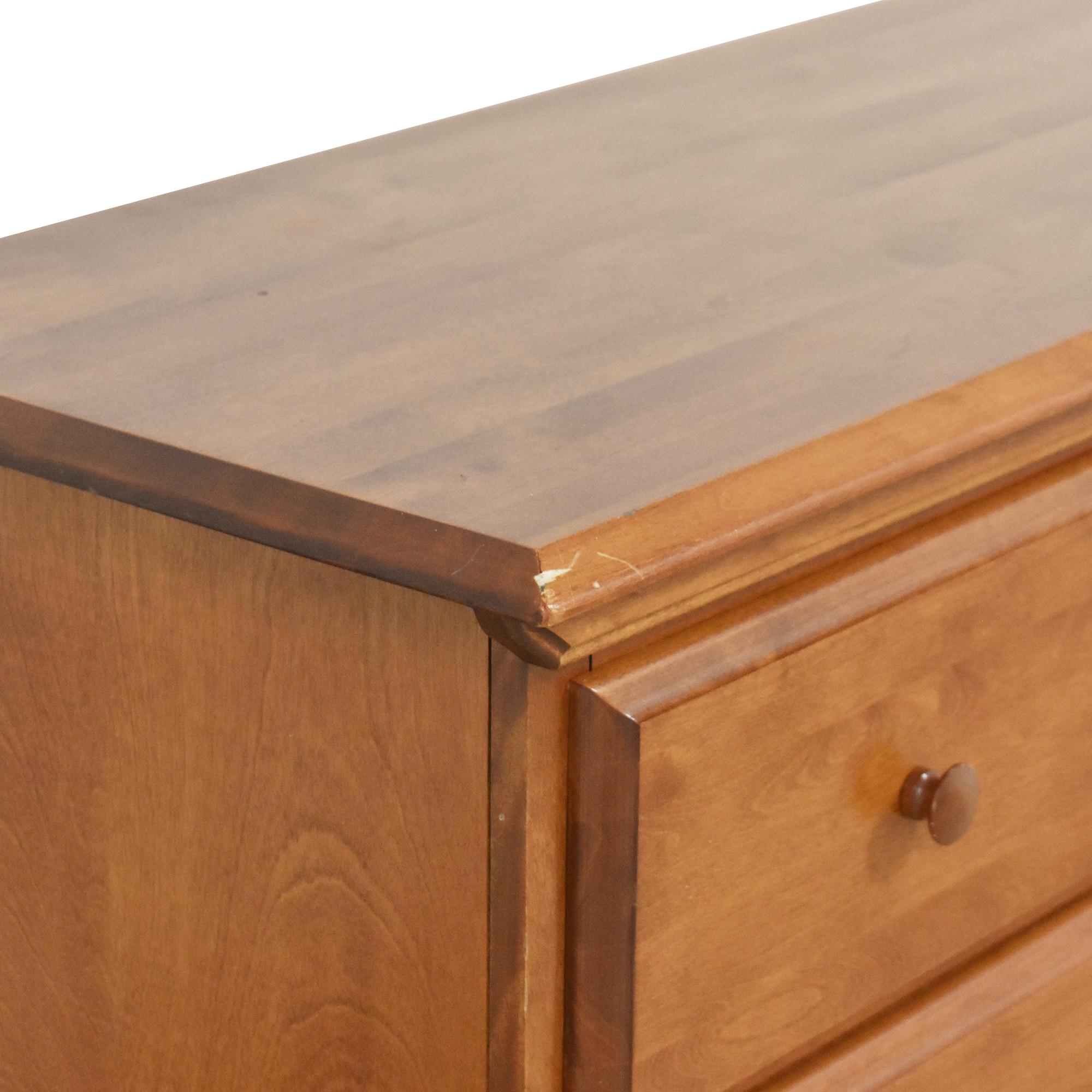 Bellini Bellini Door Dresser for sale